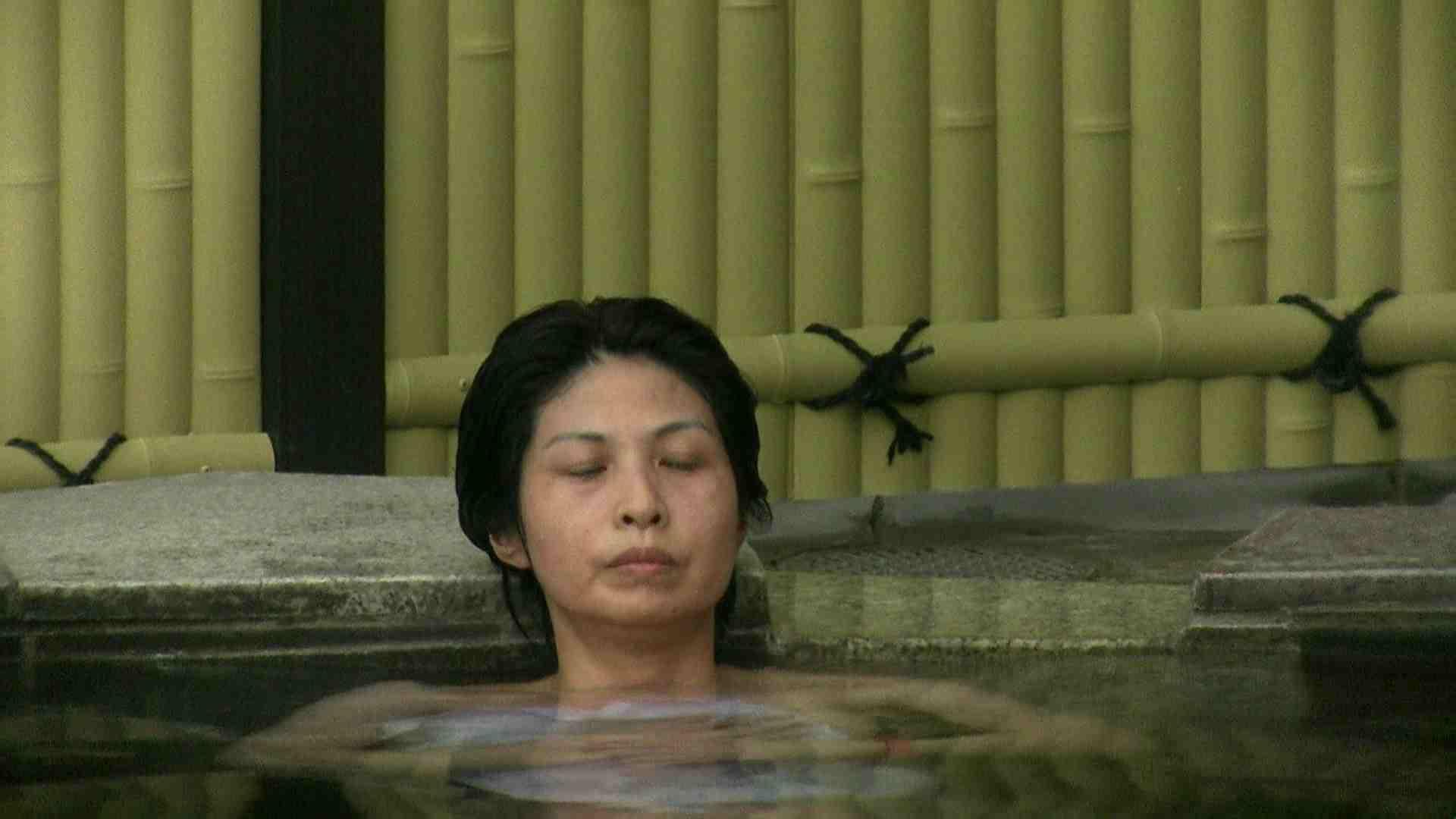 Aquaな露天風呂Vol.636 女体盗撮 盗み撮りSEX無修正画像 87連発 29