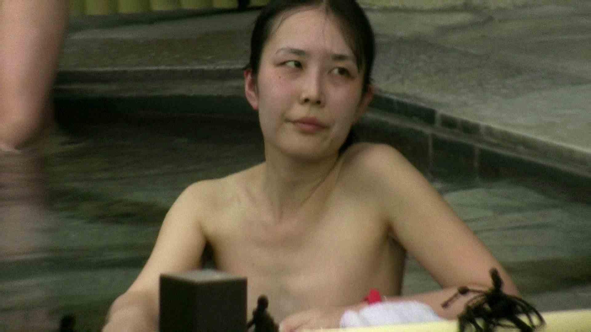 Aquaな露天風呂Vol.636 女体盗撮 盗み撮りSEX無修正画像 87連発 71