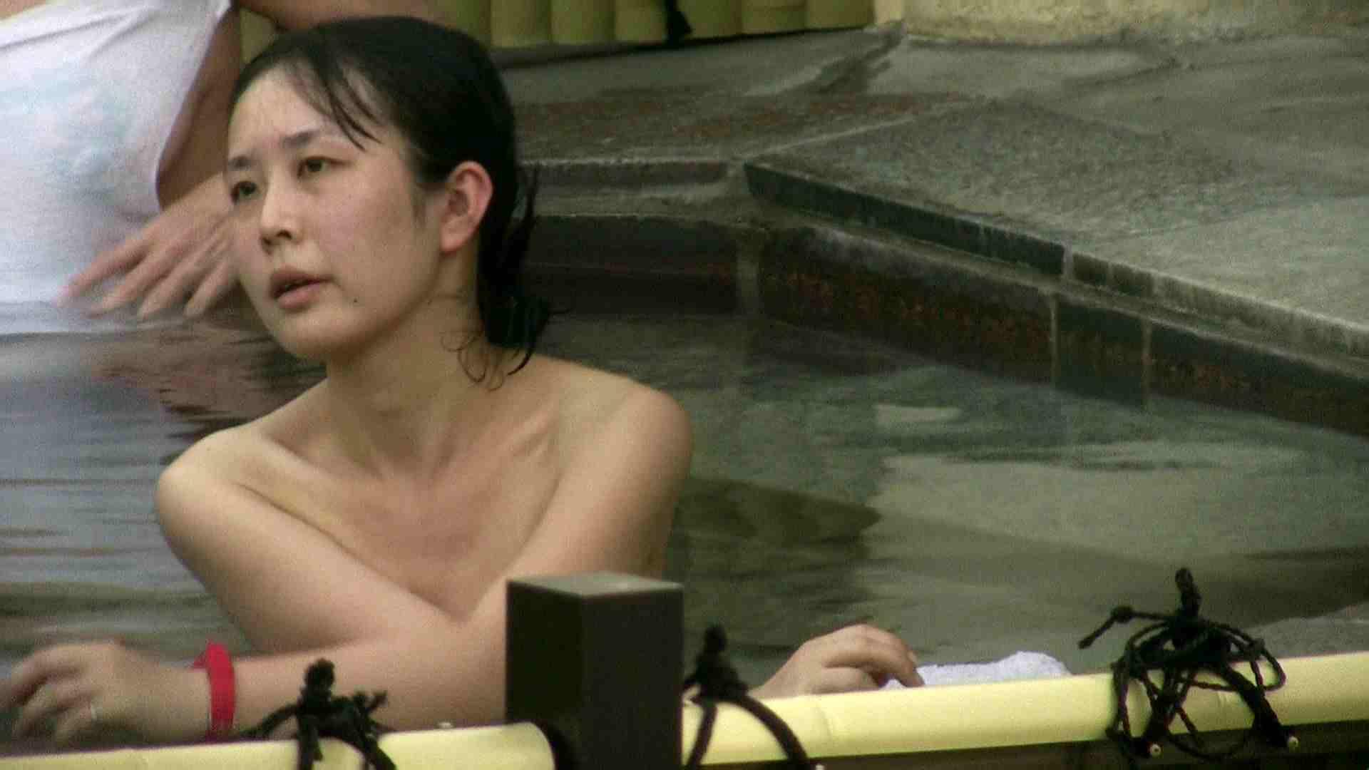 Aquaな露天風呂Vol.636 女体盗撮 盗み撮りSEX無修正画像 87連発 86
