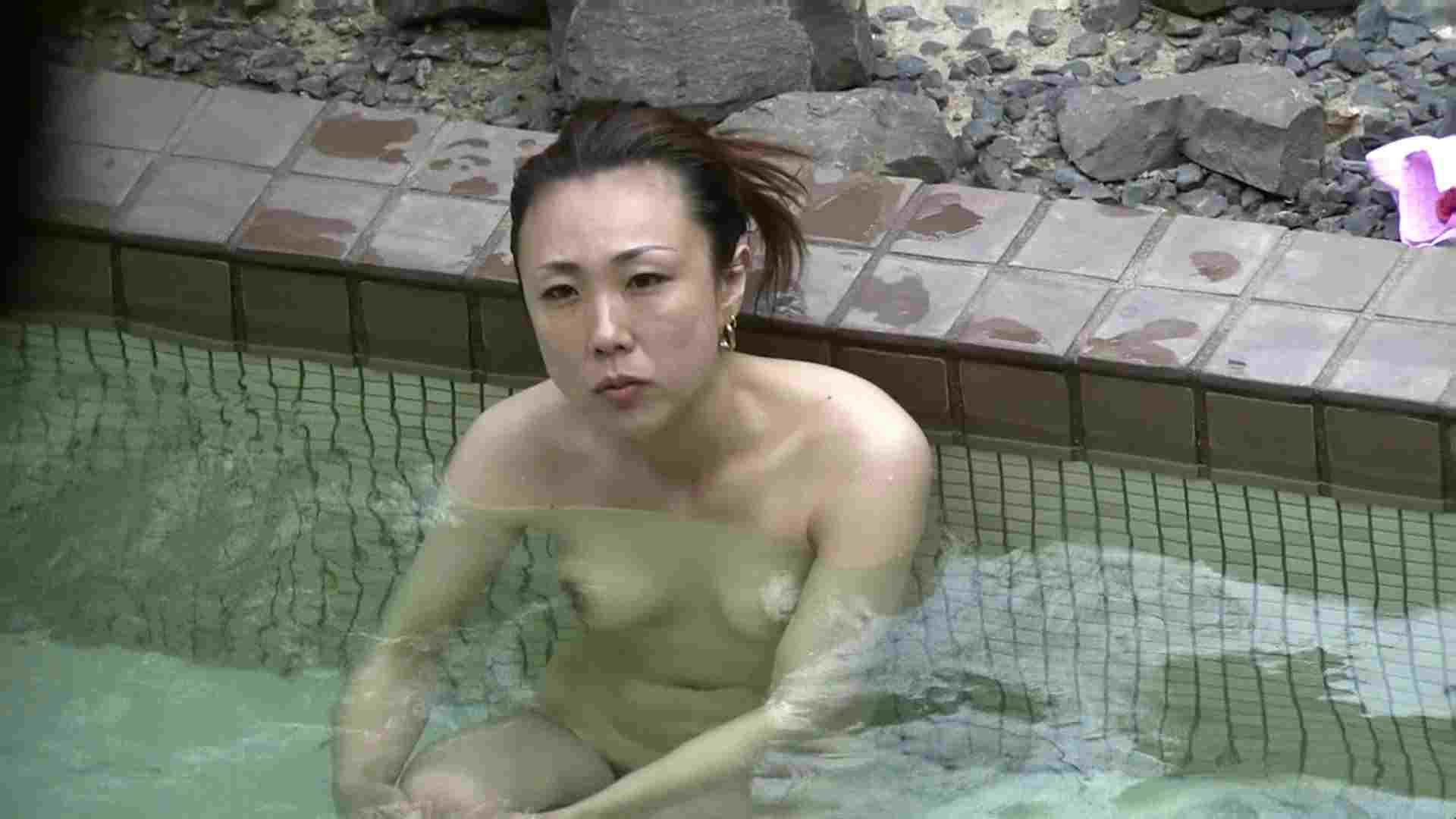 Aquaな露天風呂Vol.654 女体盗撮   OL女体  87連発 64