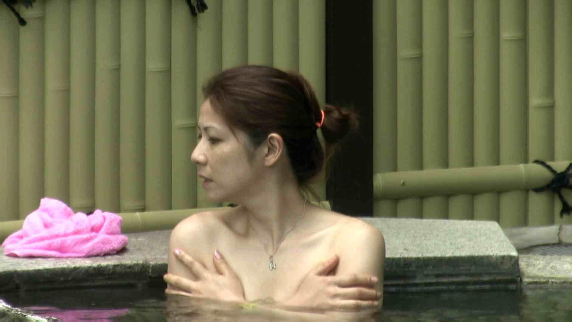 Aquaな露天風呂Vol.660 女体盗撮 隠し撮りおまんこ動画流出 59連発 2