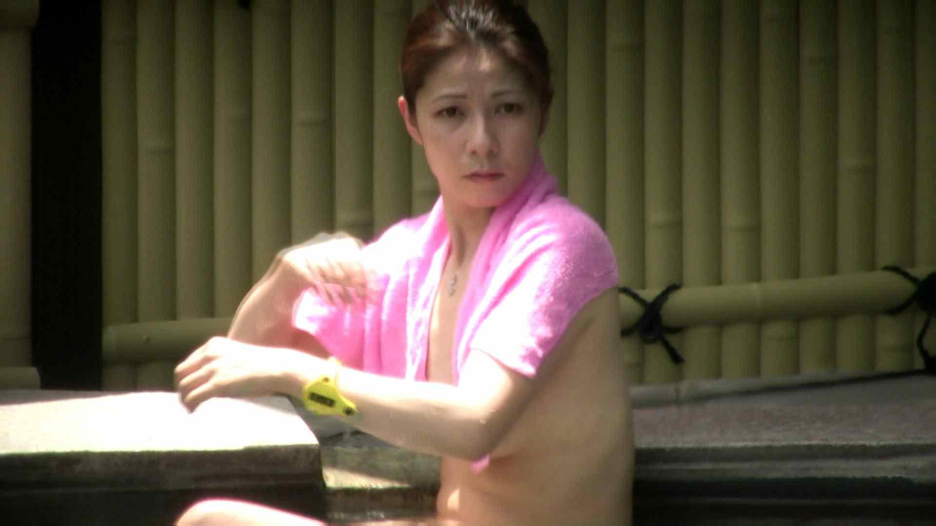 Aquaな露天風呂Vol.660 女体盗撮 隠し撮りおまんこ動画流出 59連発 8