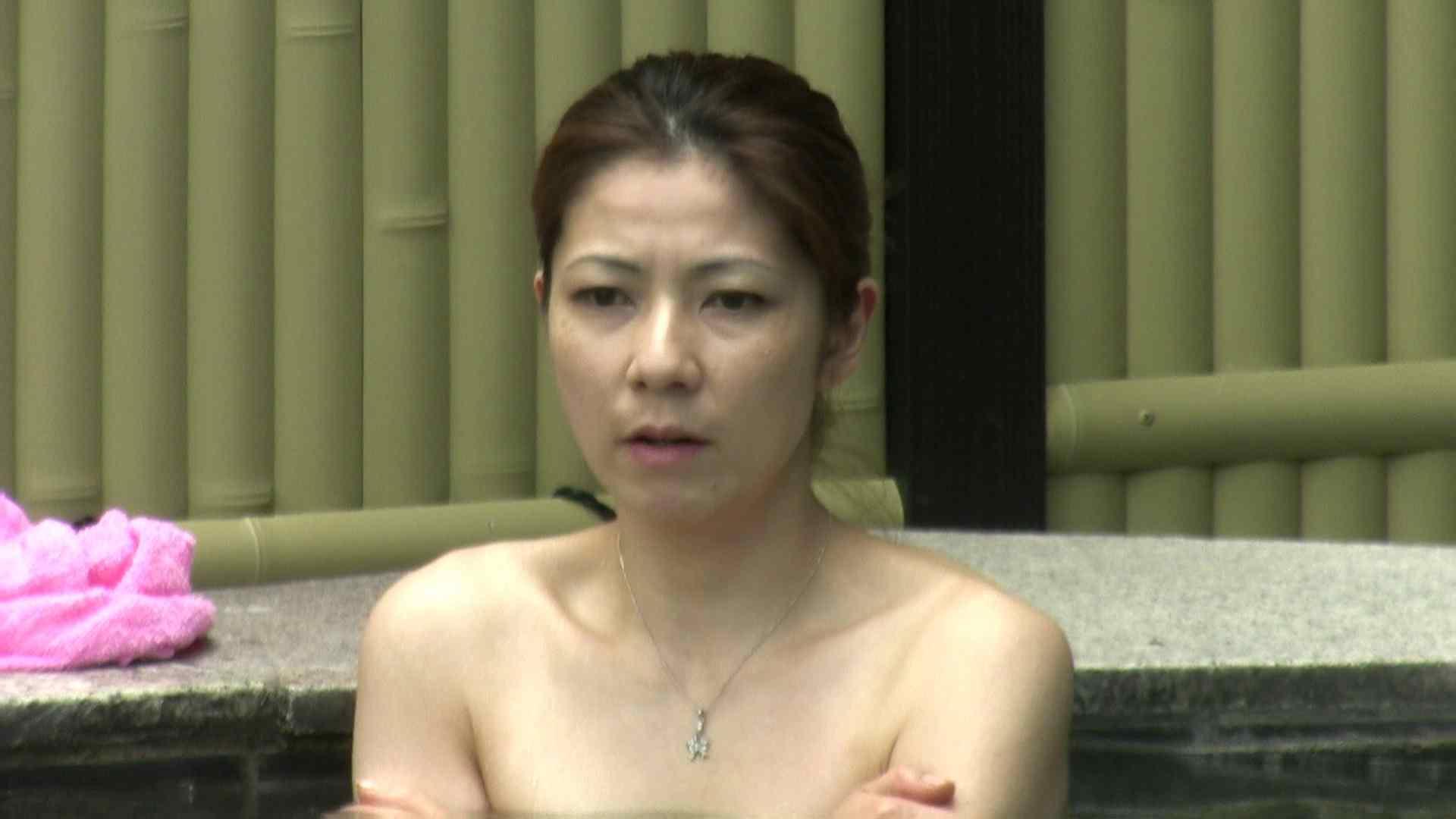 Aquaな露天風呂Vol.660 女体盗撮 隠し撮りおまんこ動画流出 59連発 17
