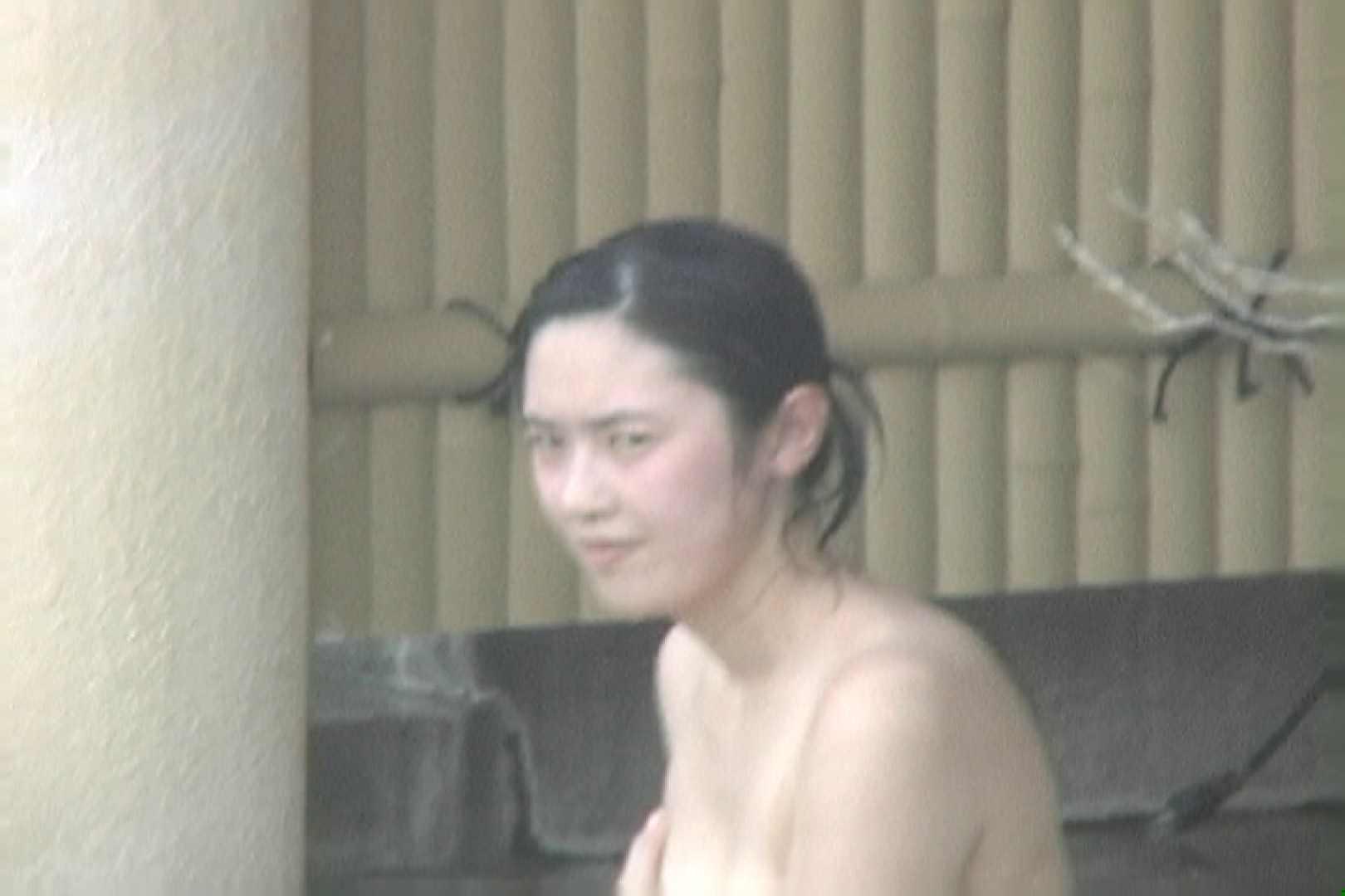 Aquaな露天風呂Vol.691 女体盗撮  52連発 6