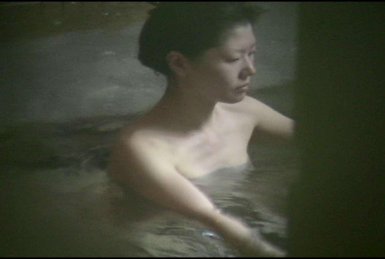 Aquaな露天風呂Vol.699 女体盗撮 | 露天  60連発 31