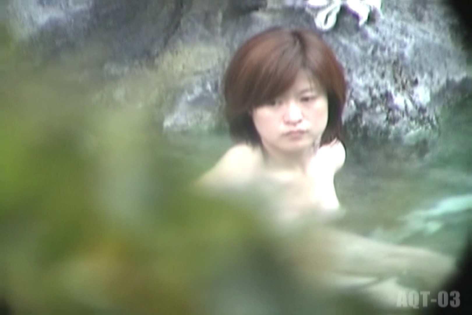 Aquaな露天風呂Vol.731 女体盗撮 盗撮おめこ無修正動画無料 96連発 14