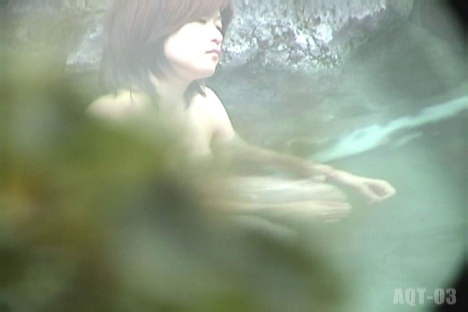 Aquaな露天風呂Vol.731 女体盗撮 盗撮おめこ無修正動画無料 96連発 77