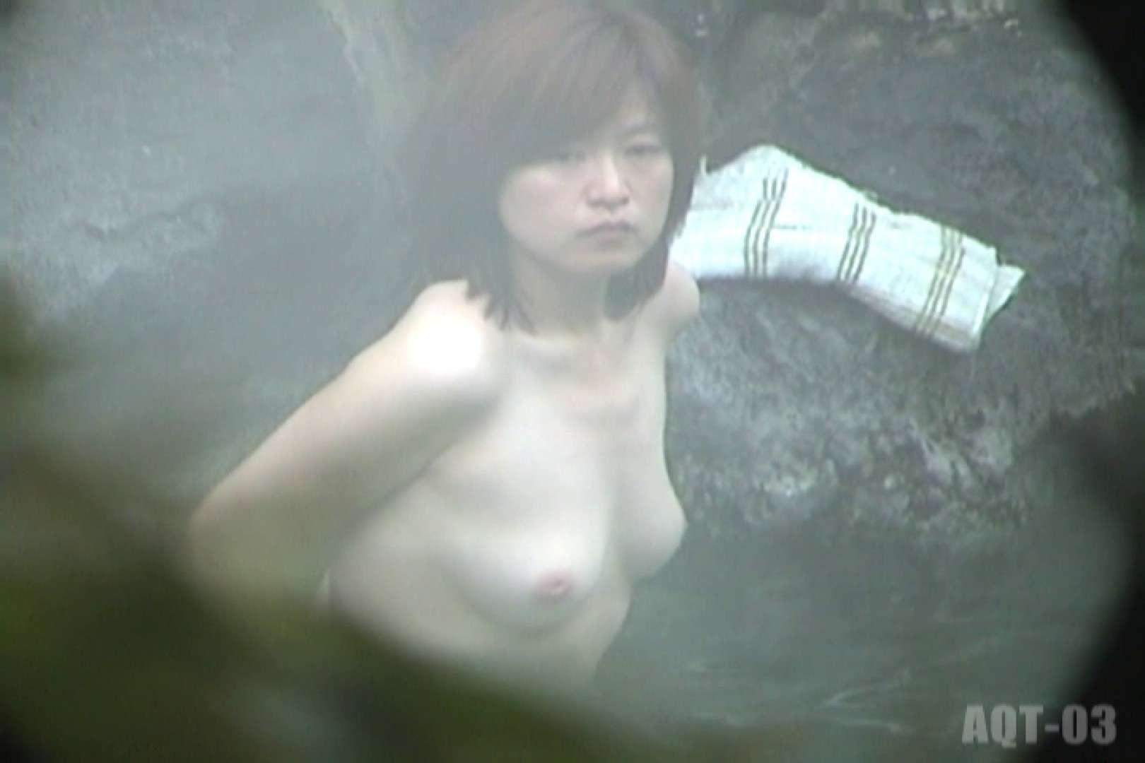 Aquaな露天風呂Vol.731 女体盗撮 盗撮おめこ無修正動画無料 96連発 83