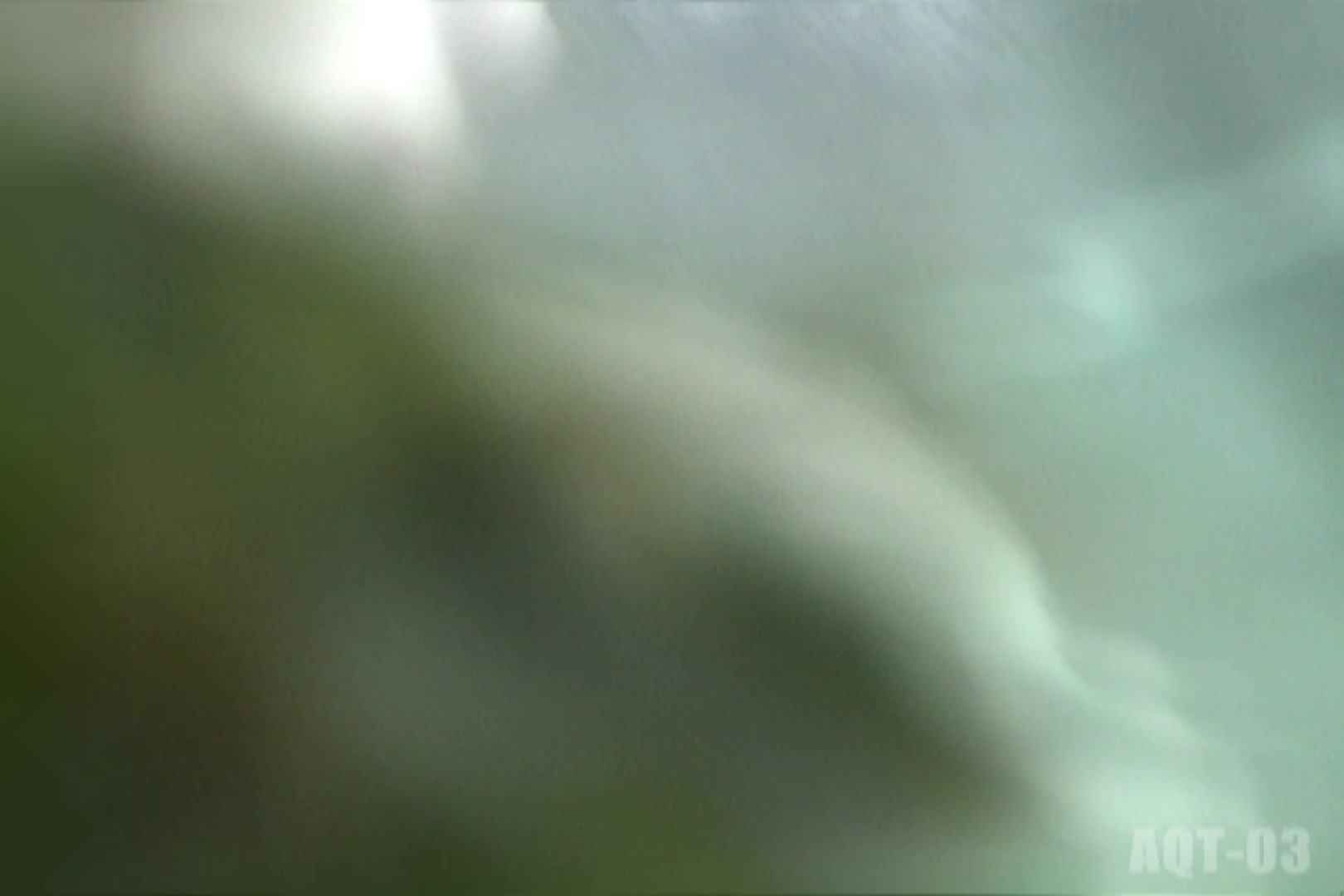 Aquaな露天風呂Vol.731 OL女体   露天  96連発 91