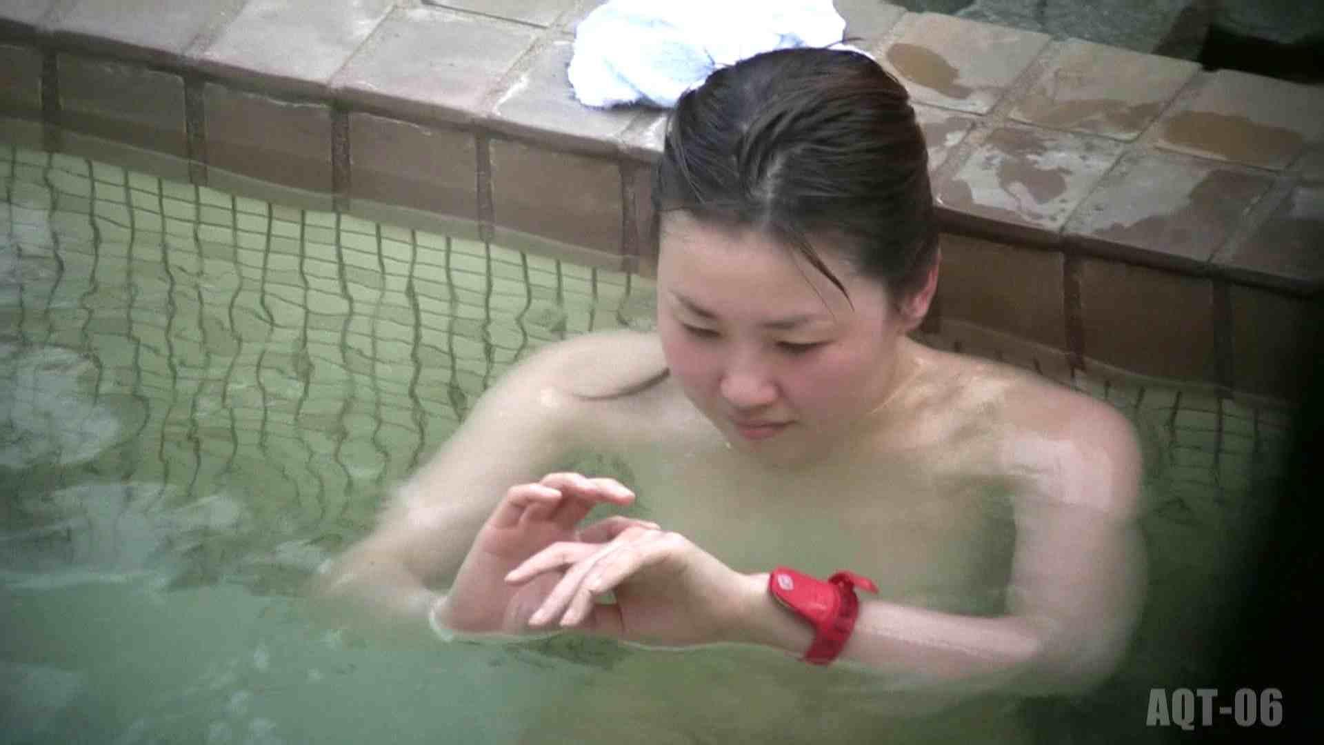Aquaな露天風呂Vol.758 OL女体 すけべAV動画紹介 90連発 11