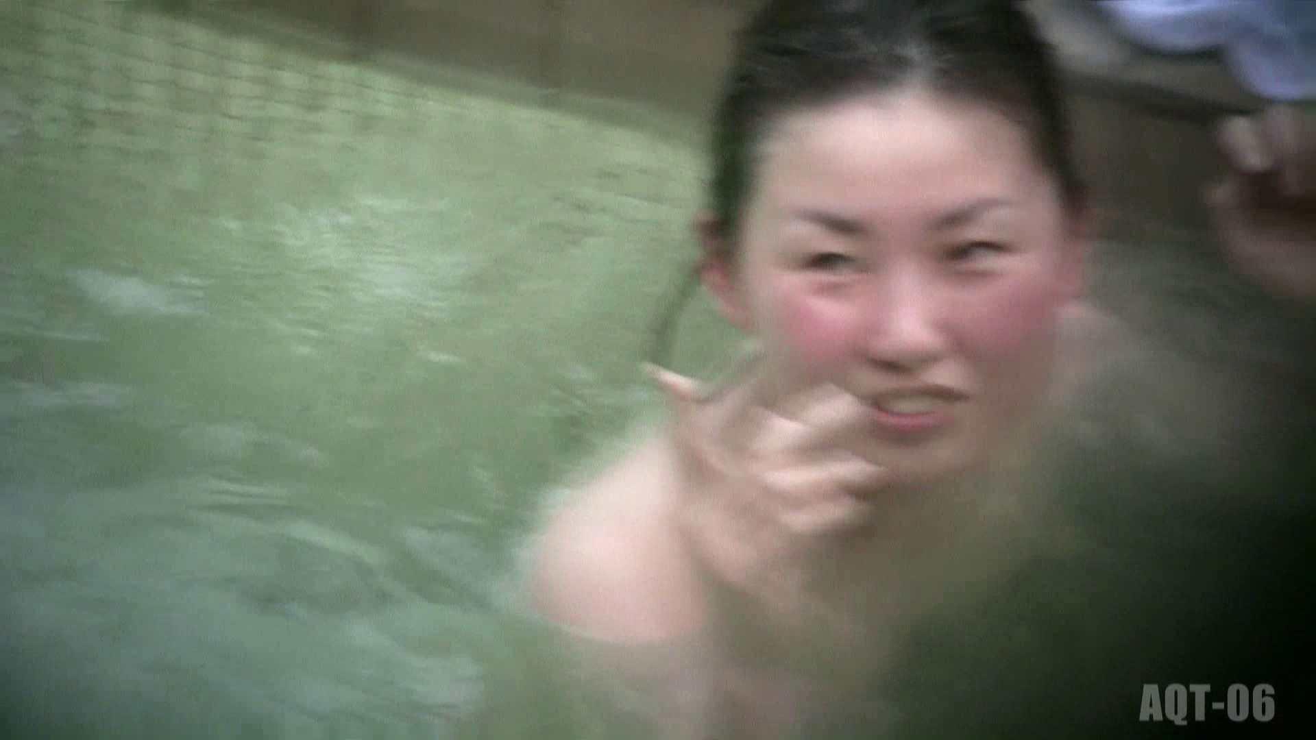 Aquaな露天風呂Vol.758 OL女体 すけべAV動画紹介 90連発 32
