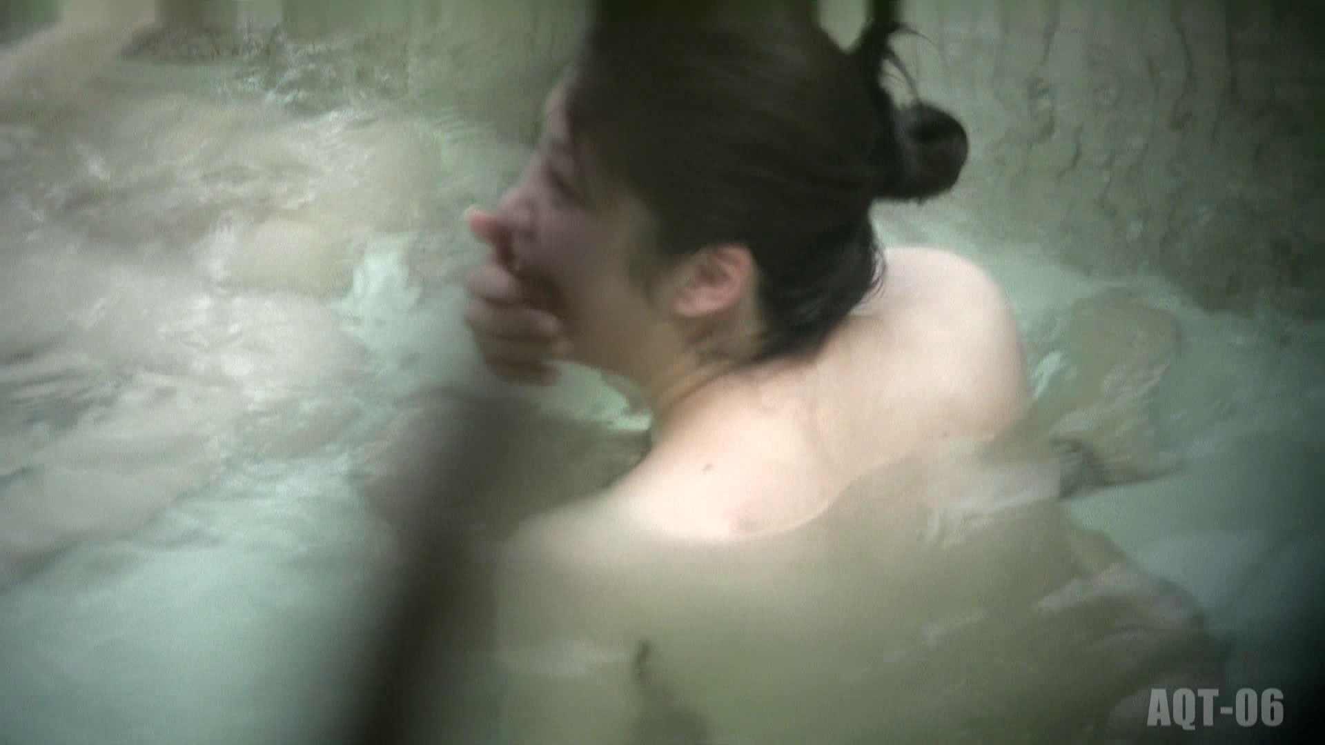 Aquaな露天風呂Vol.758 女体盗撮  90連発 36