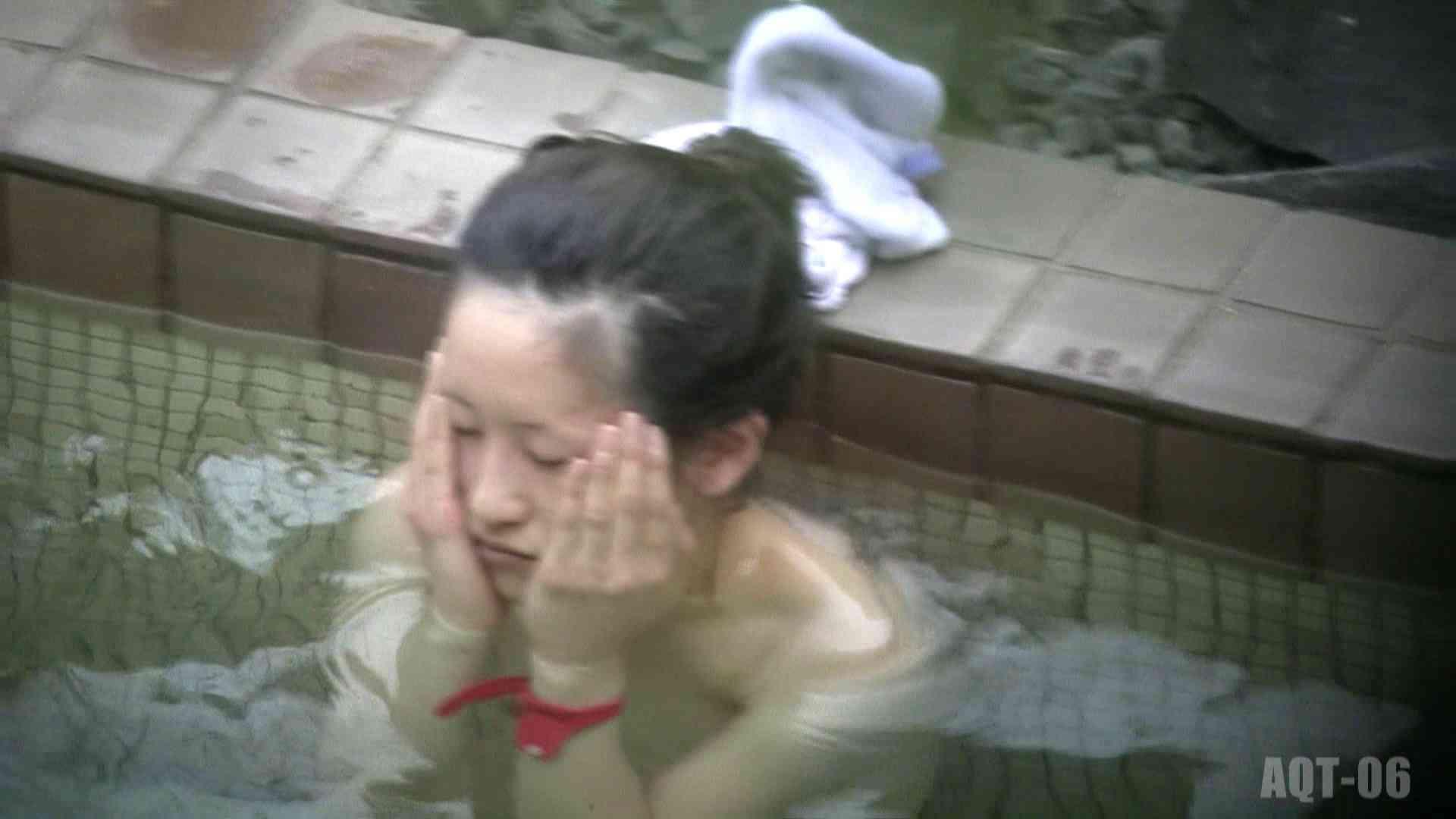 Aquaな露天風呂Vol.758 OL女体 すけべAV動画紹介 90連発 62