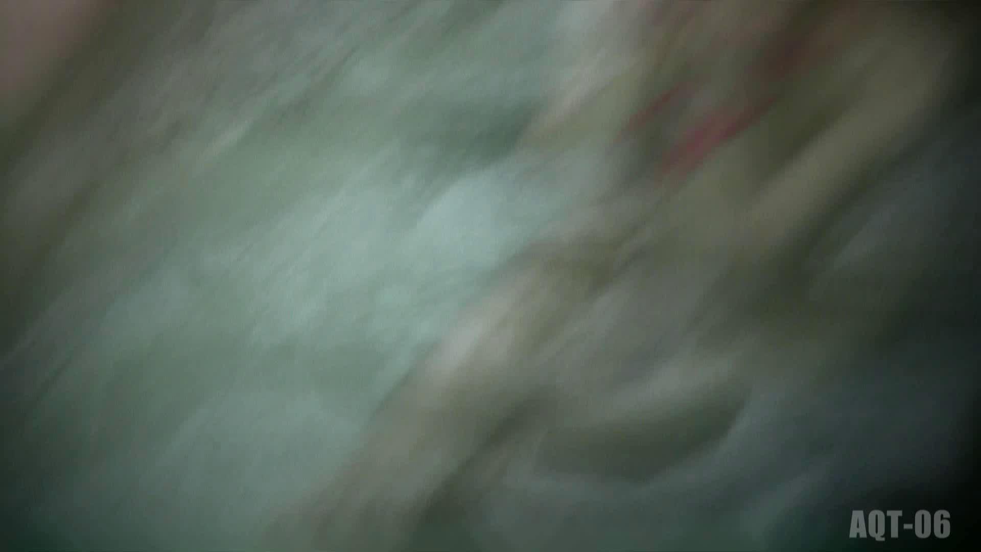 Aquaな露天風呂Vol.758 女体盗撮   露天  90連発 64