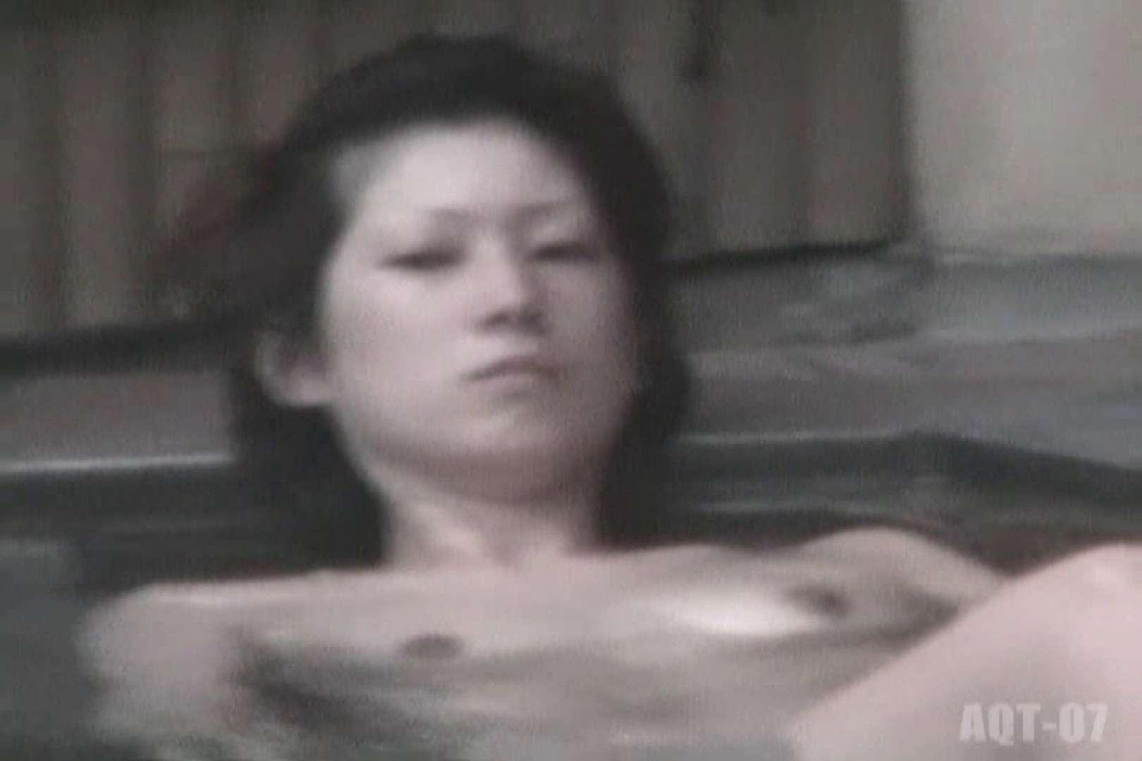 Aquaな露天風呂Vol.766 OL女体  51連発 9