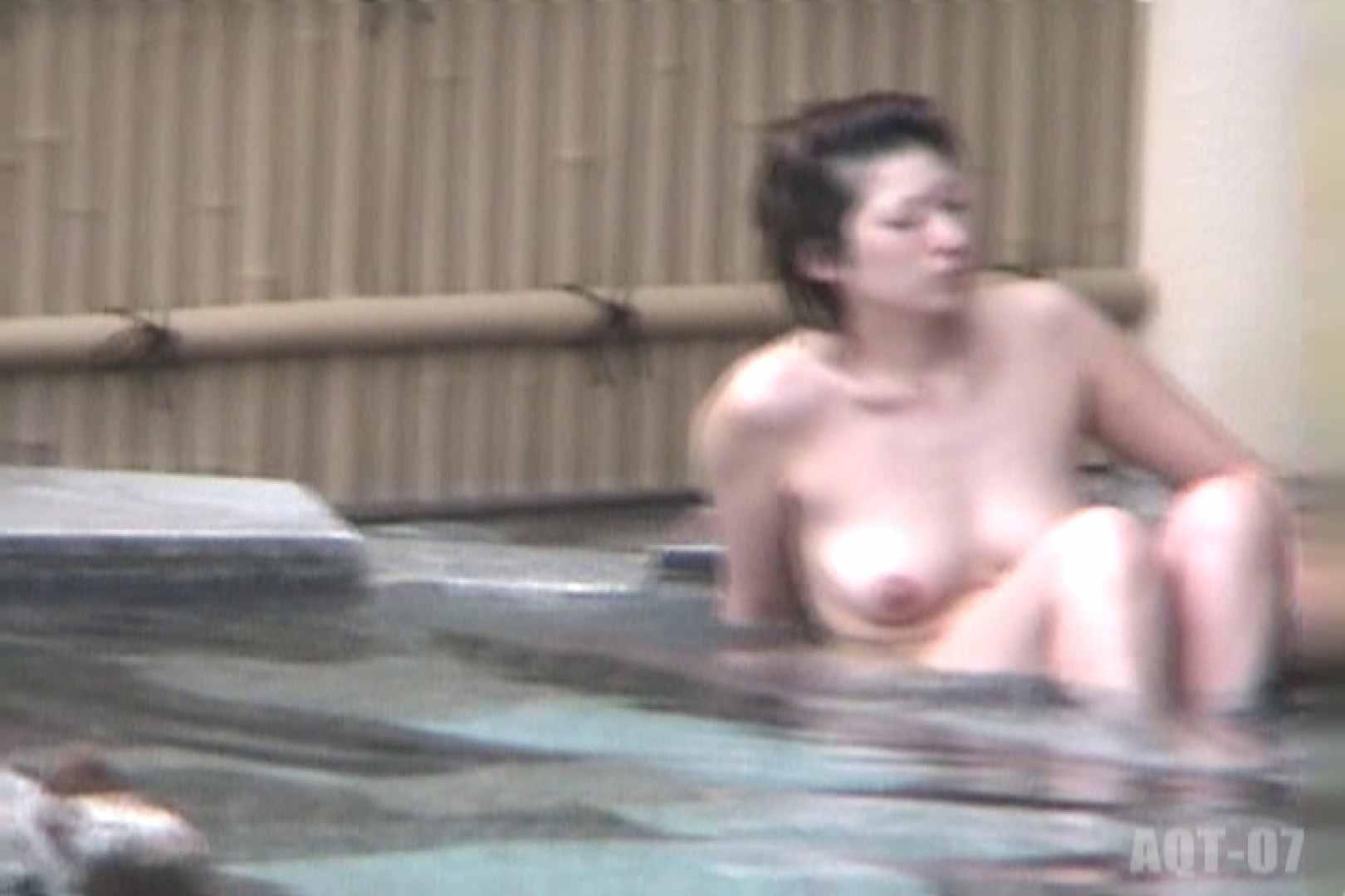 Aquaな露天風呂Vol.766 OL女体   女体盗撮  51連発 13