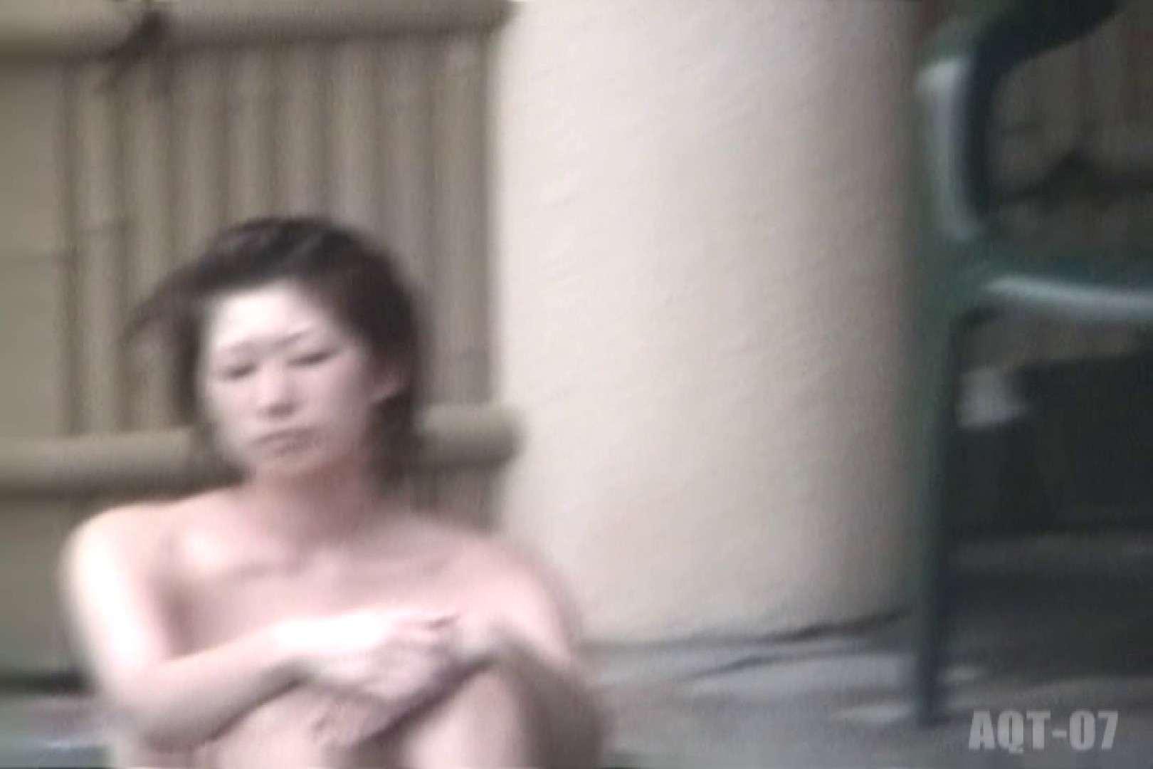 Aquaな露天風呂Vol.766 OL女体   女体盗撮  51連発 28