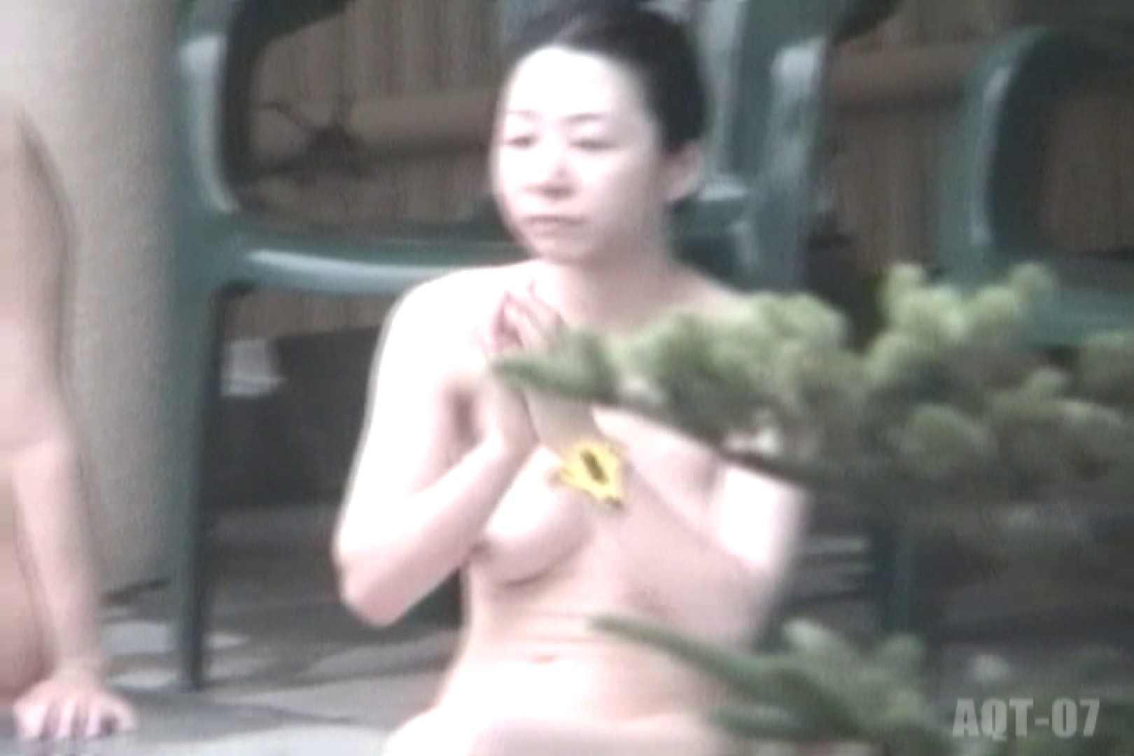 Aquaな露天風呂Vol.766 露天 盗撮ワレメ無修正動画無料 51連発 38