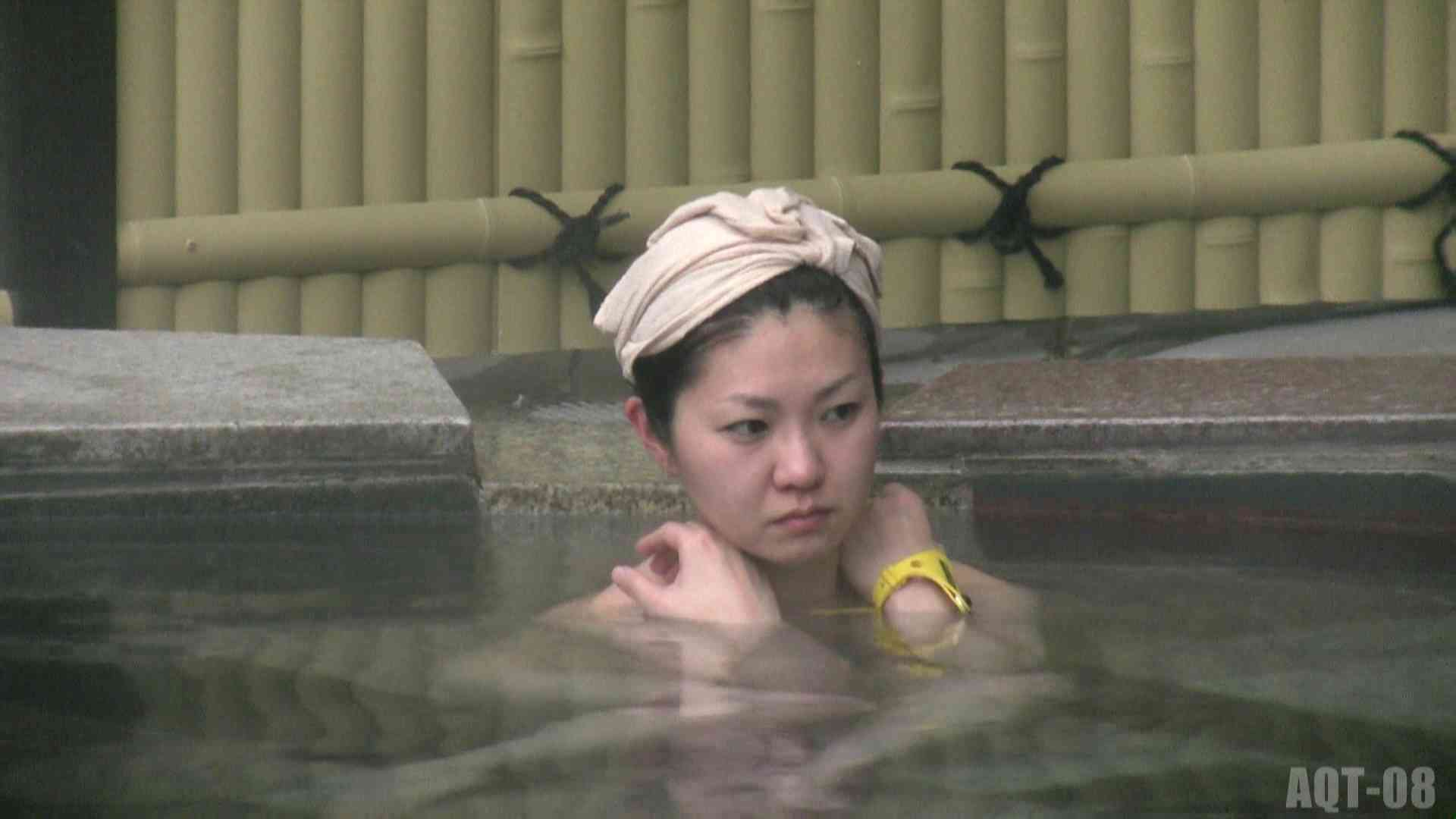 Aquaな露天風呂Vol.772 OL女体   女体盗撮  39連発 25