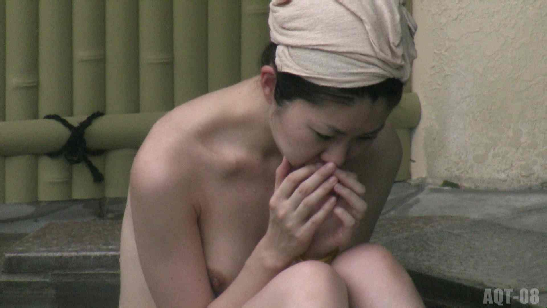 Aquaな露天風呂Vol.772 OL女体  39連発 36