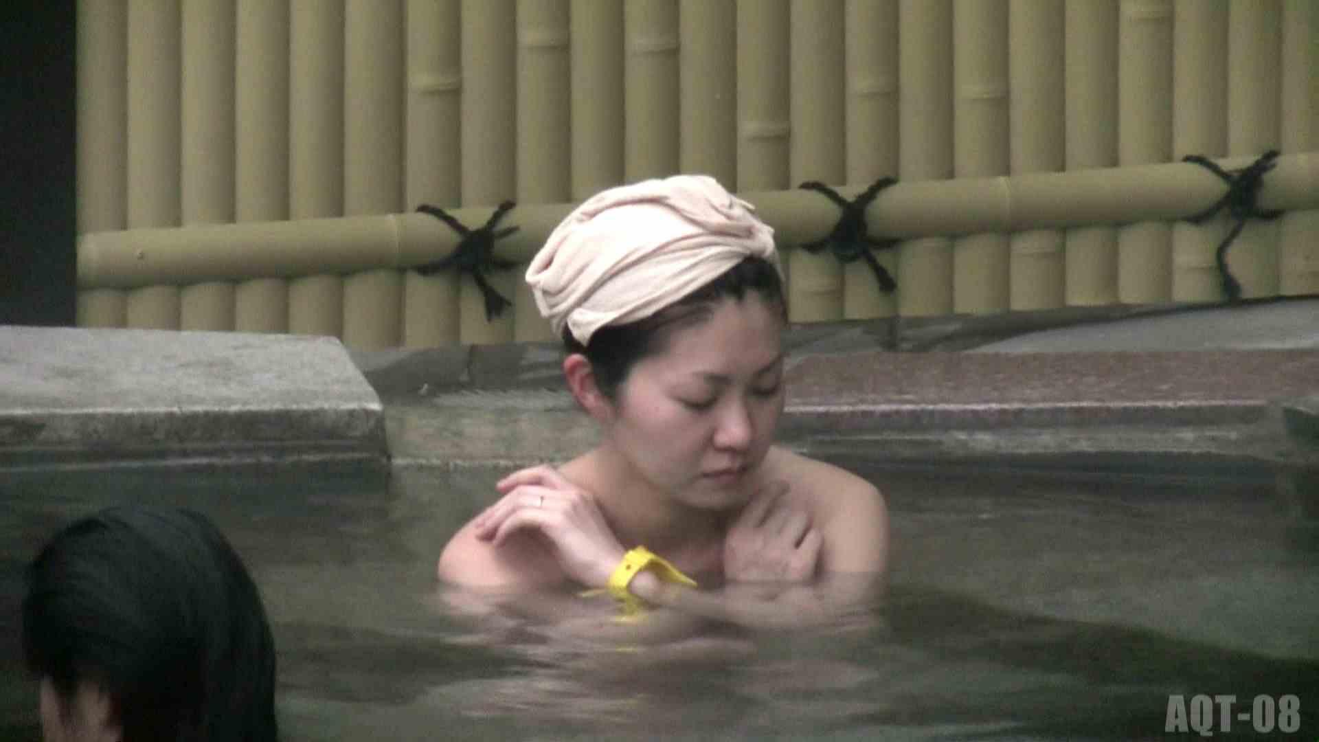 Aquaな露天風呂Vol.772 OL女体   女体盗撮  39連発 37