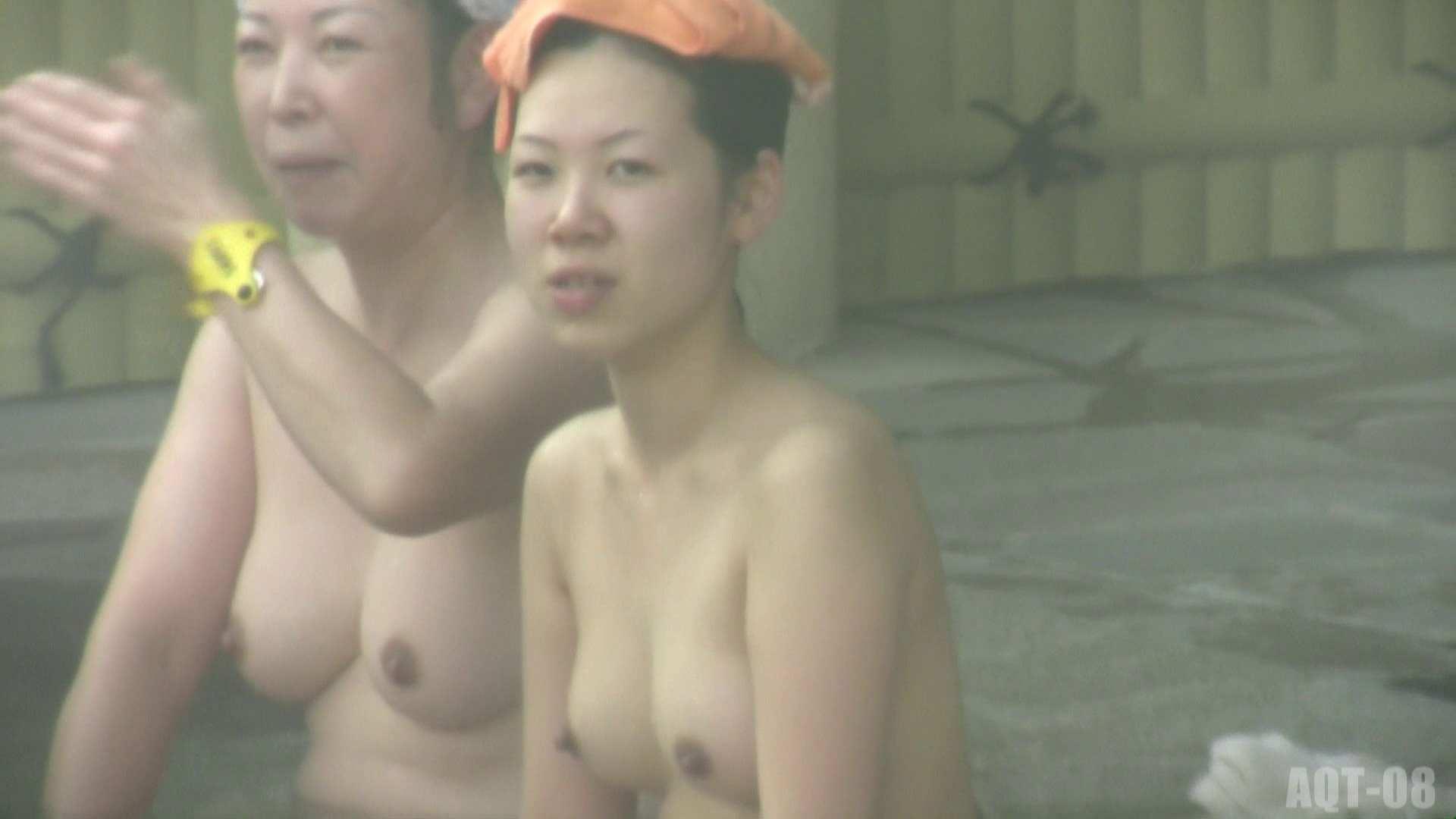 Aquaな露天風呂Vol.778 女体盗撮 のぞき濡れ場動画紹介 101連発 5