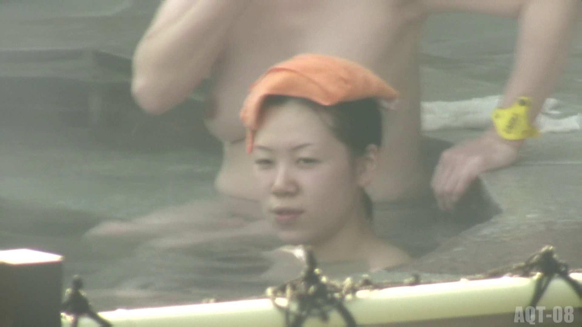 Aquaな露天風呂Vol.778 OL女体  101連発 15