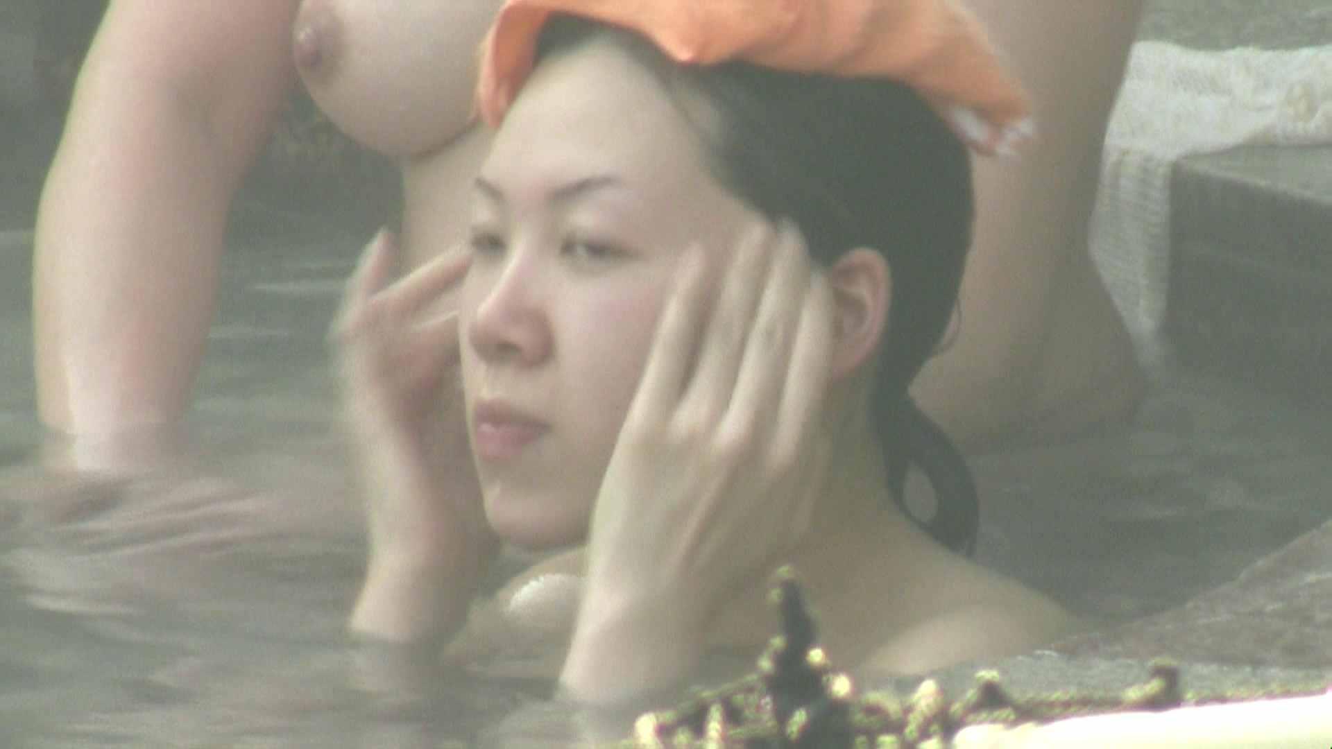 Aquaな露天風呂Vol.778 女体盗撮 のぞき濡れ場動画紹介 101連発 17