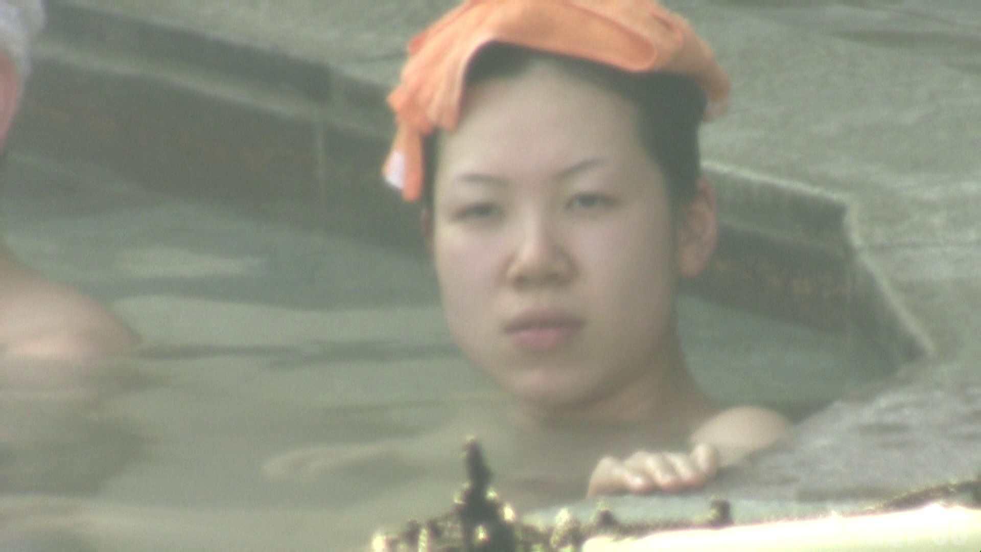Aquaな露天風呂Vol.778 女体盗撮 のぞき濡れ場動画紹介 101連発 32