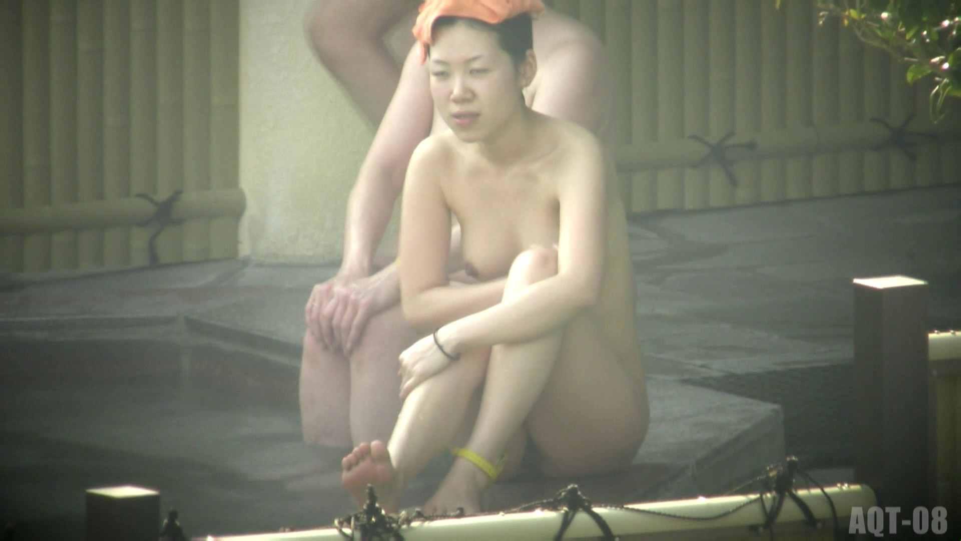 Aquaな露天風呂Vol.778 OL女体  101連発 45