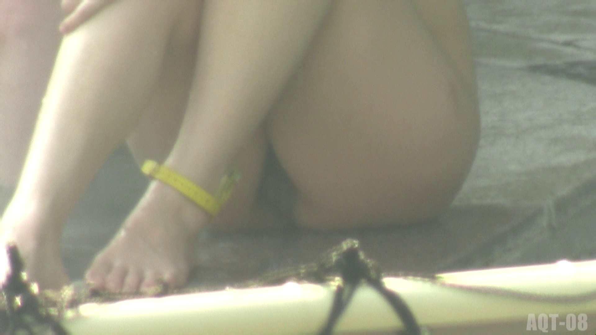 Aquaな露天風呂Vol.778 女体盗撮 のぞき濡れ場動画紹介 101連発 50