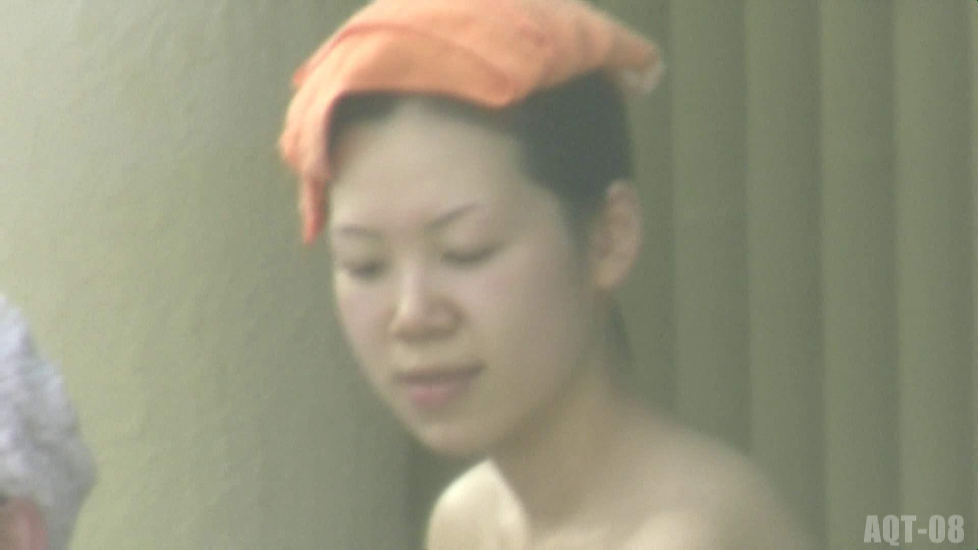 Aquaな露天風呂Vol.778 女体盗撮 のぞき濡れ場動画紹介 101連発 80