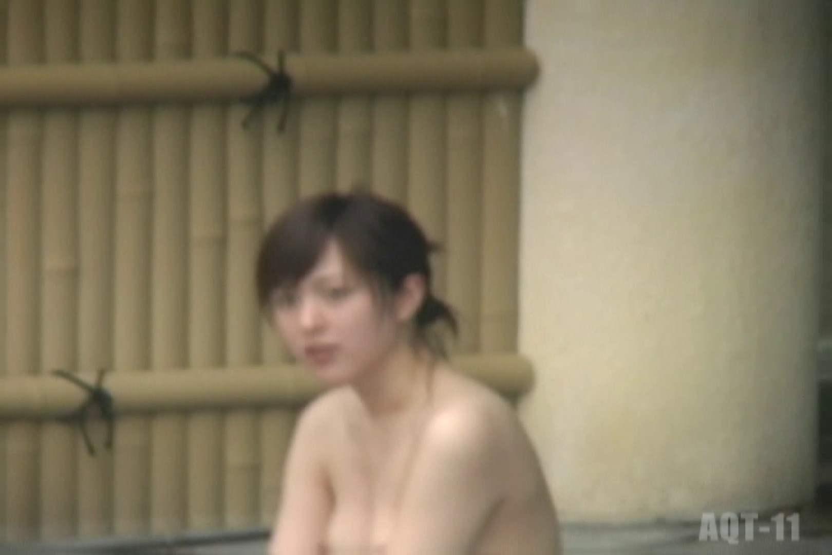 Aquaな露天風呂Vol.798 OL女体 | 女体盗撮  107連発 4