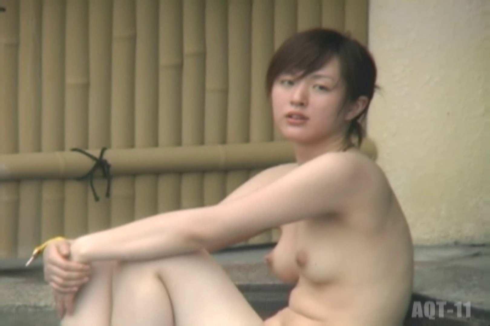 Aquaな露天風呂Vol.798 OL女体 | 女体盗撮  107連発 37