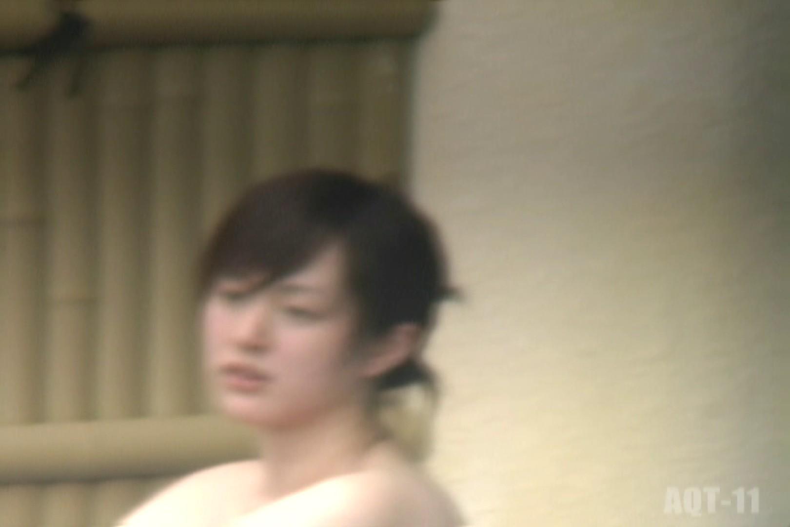 Aquaな露天風呂Vol.798 露天 盗撮アダルト動画キャプチャ 107連発 62
