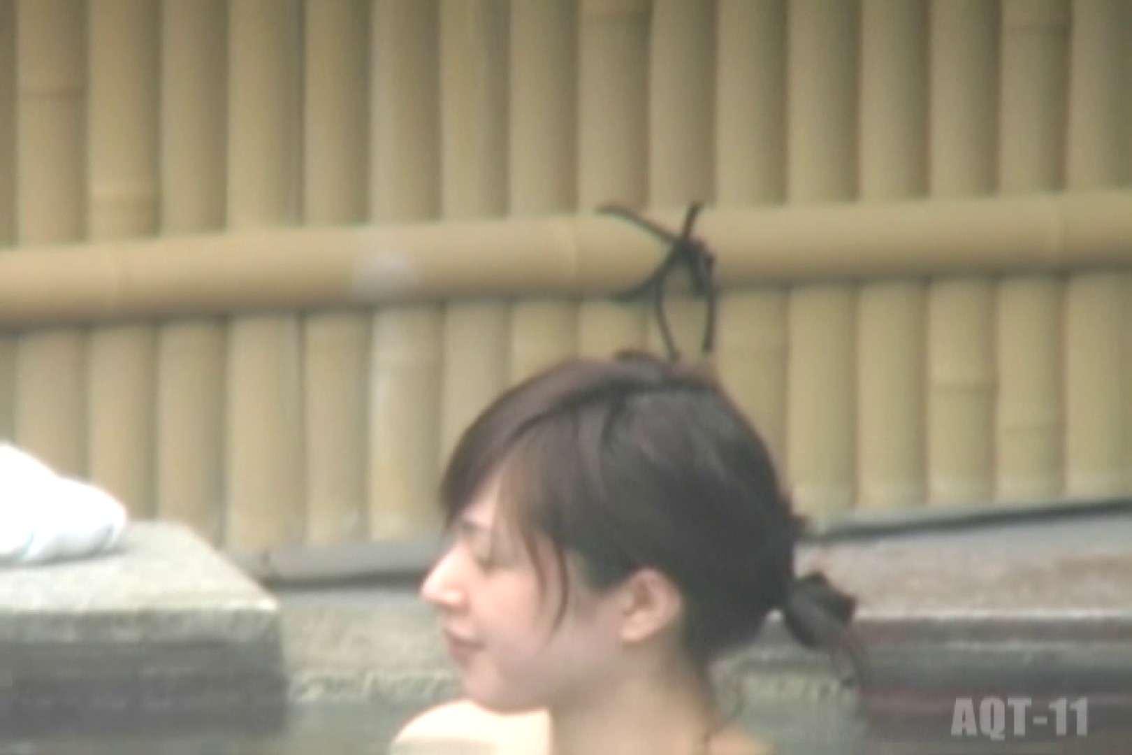 Aquaな露天風呂Vol.798 露天 盗撮アダルト動画キャプチャ 107連発 71