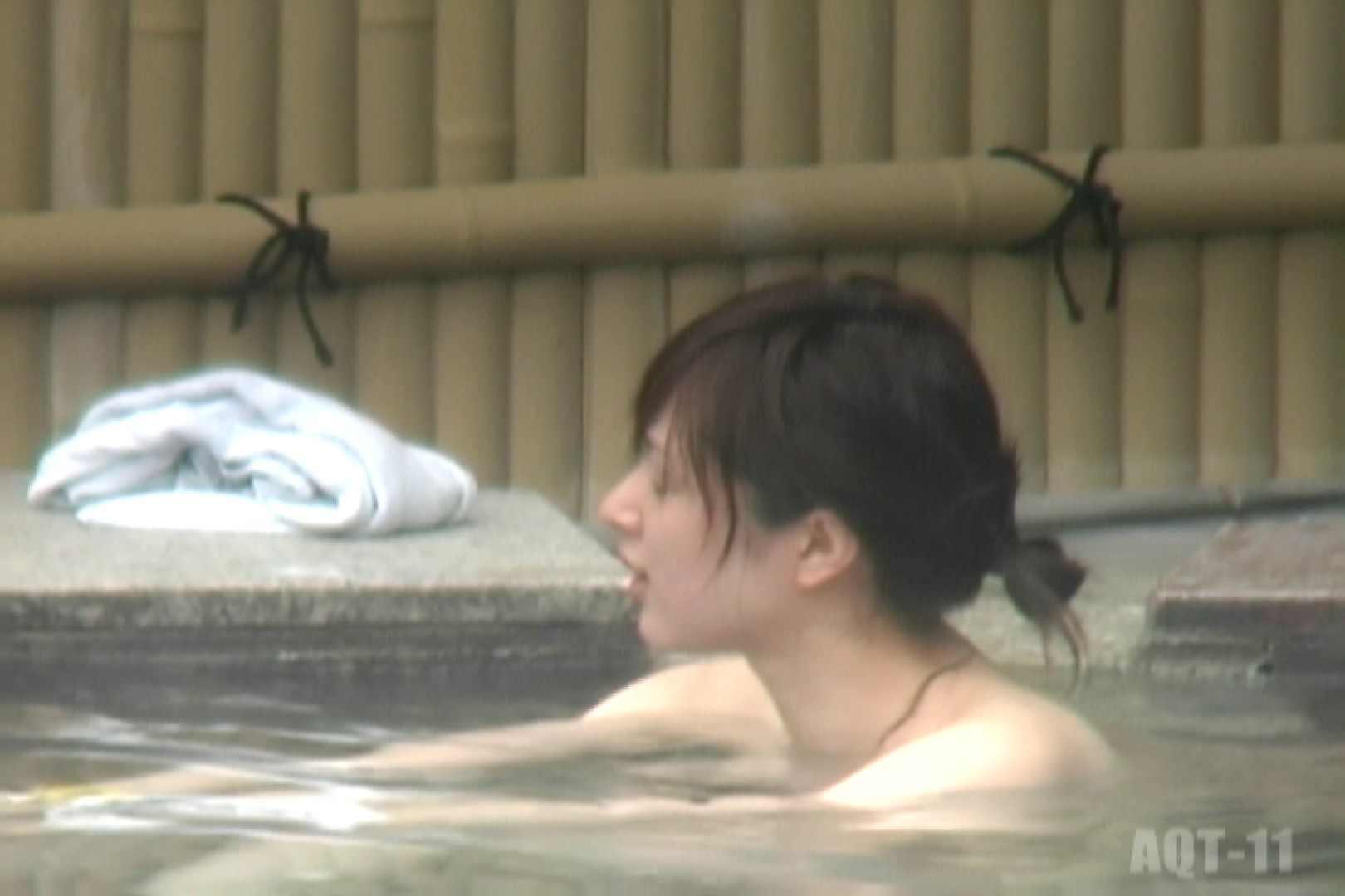 Aquaな露天風呂Vol.798 露天 盗撮アダルト動画キャプチャ 107連発 89