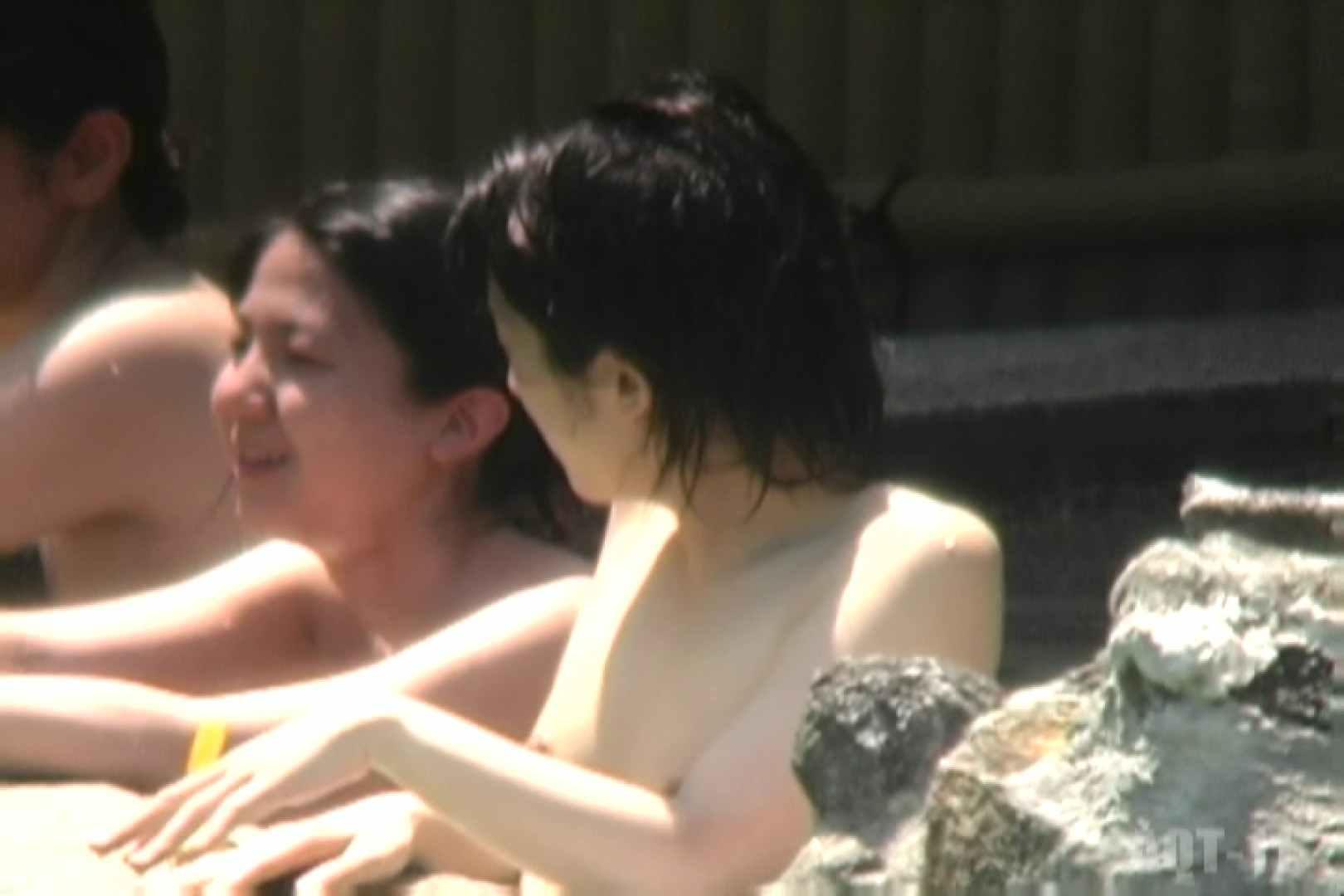 Aquaな露天風呂Vol.799 OL女体 すけべAV動画紹介 102連発 62