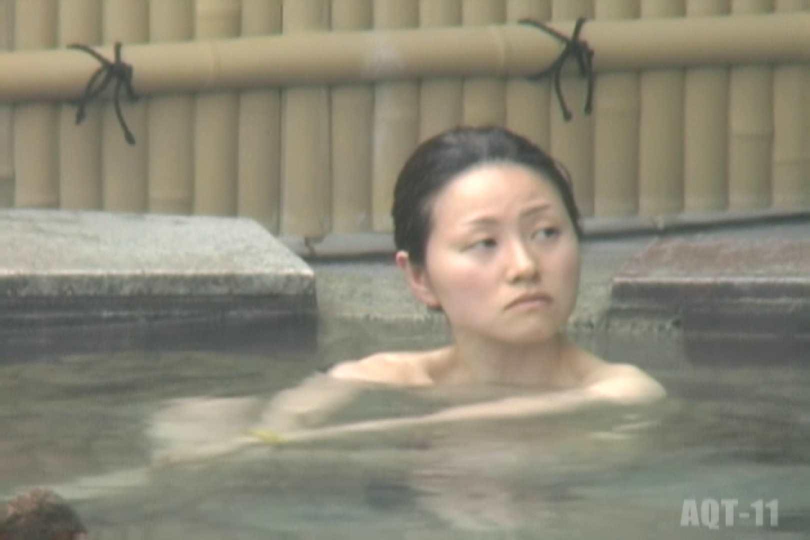 Aquaな露天風呂Vol.802 女体盗撮 盗み撮りSEX無修正画像 85連発 11