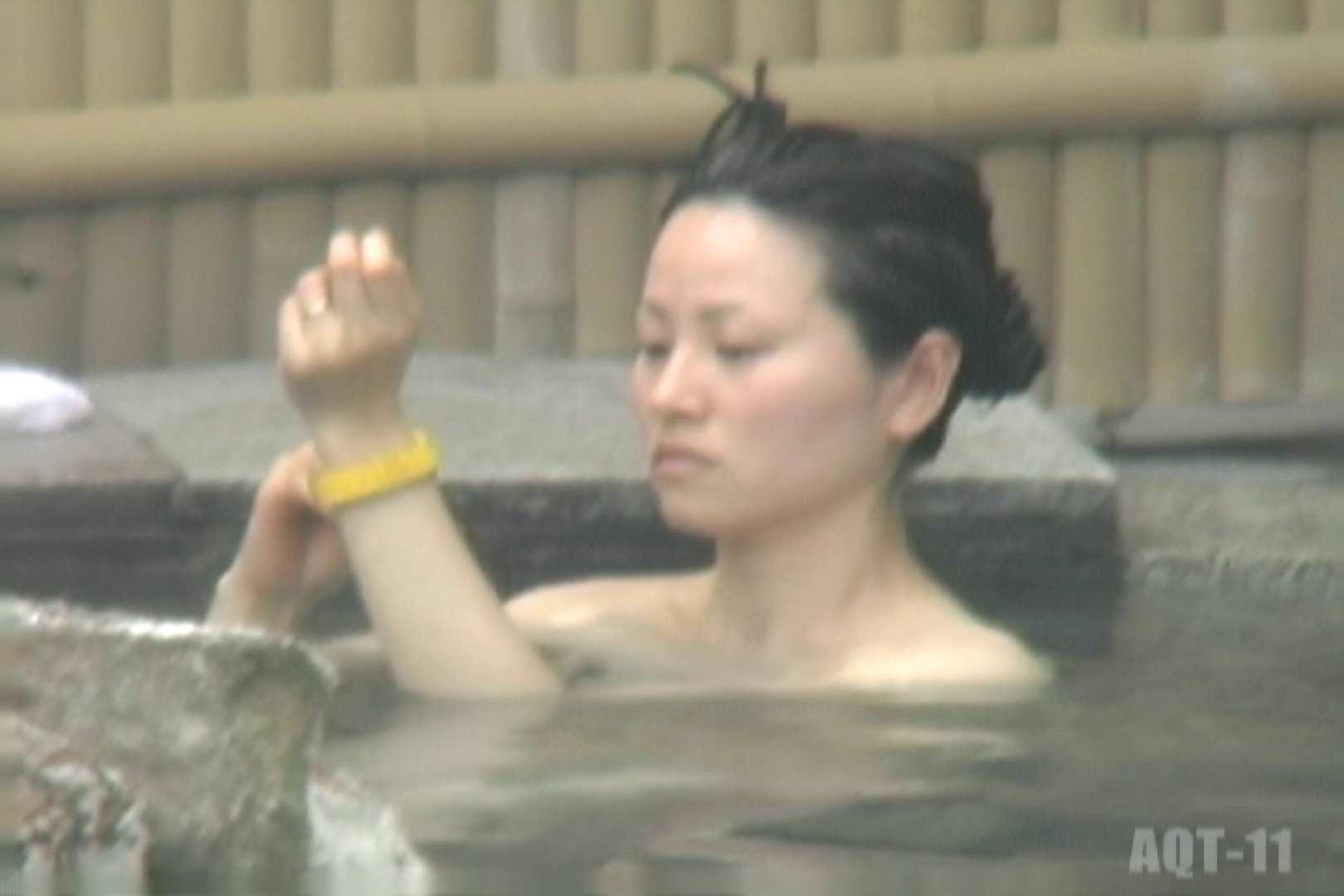Aquaな露天風呂Vol.802 女体盗撮 盗み撮りSEX無修正画像 85連発 26