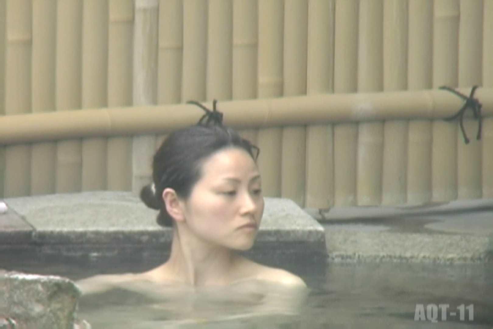 Aquaな露天風呂Vol.802 女体盗撮 盗み撮りSEX無修正画像 85連発 35