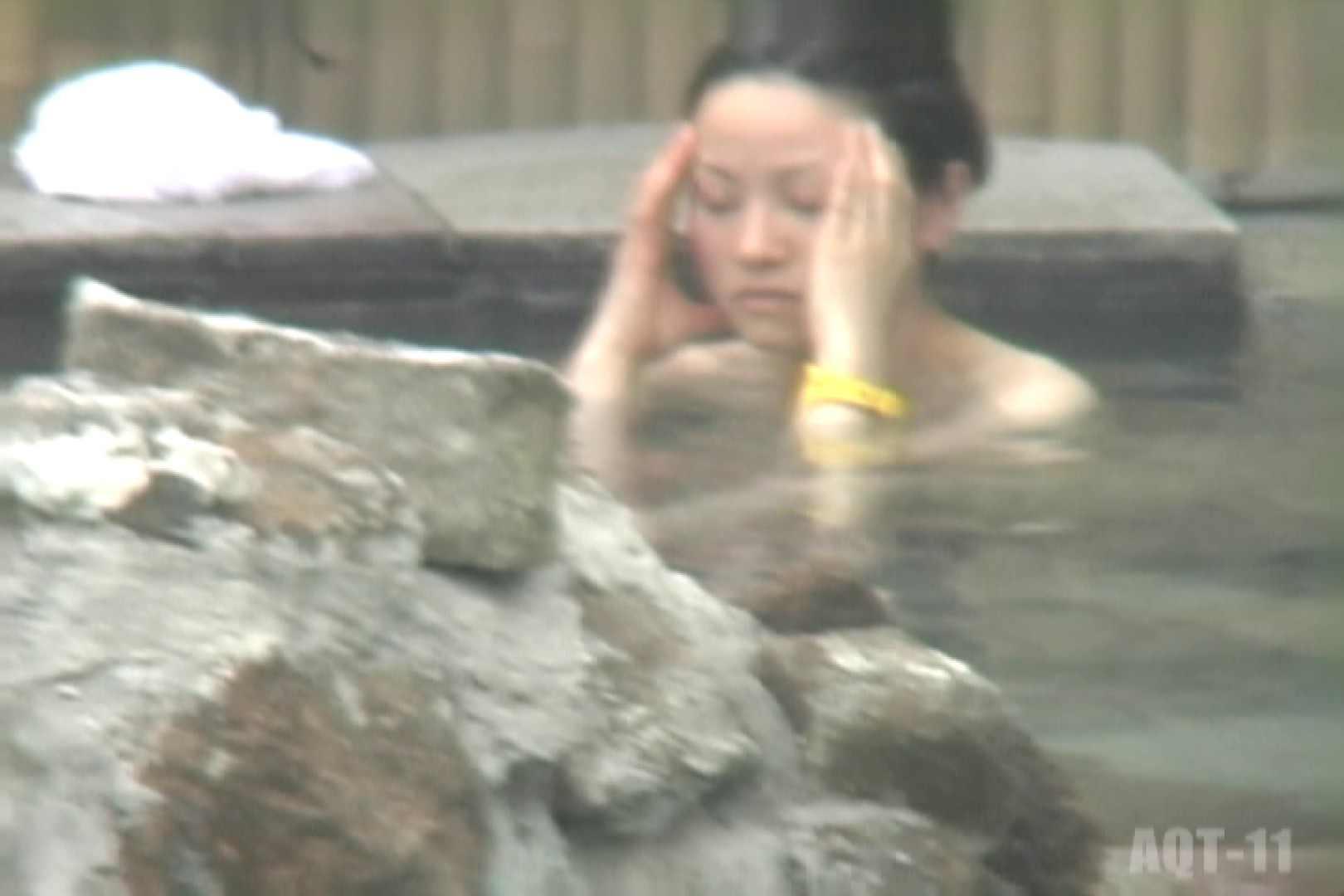 Aquaな露天風呂Vol.802 女体盗撮 盗み撮りSEX無修正画像 85連発 41