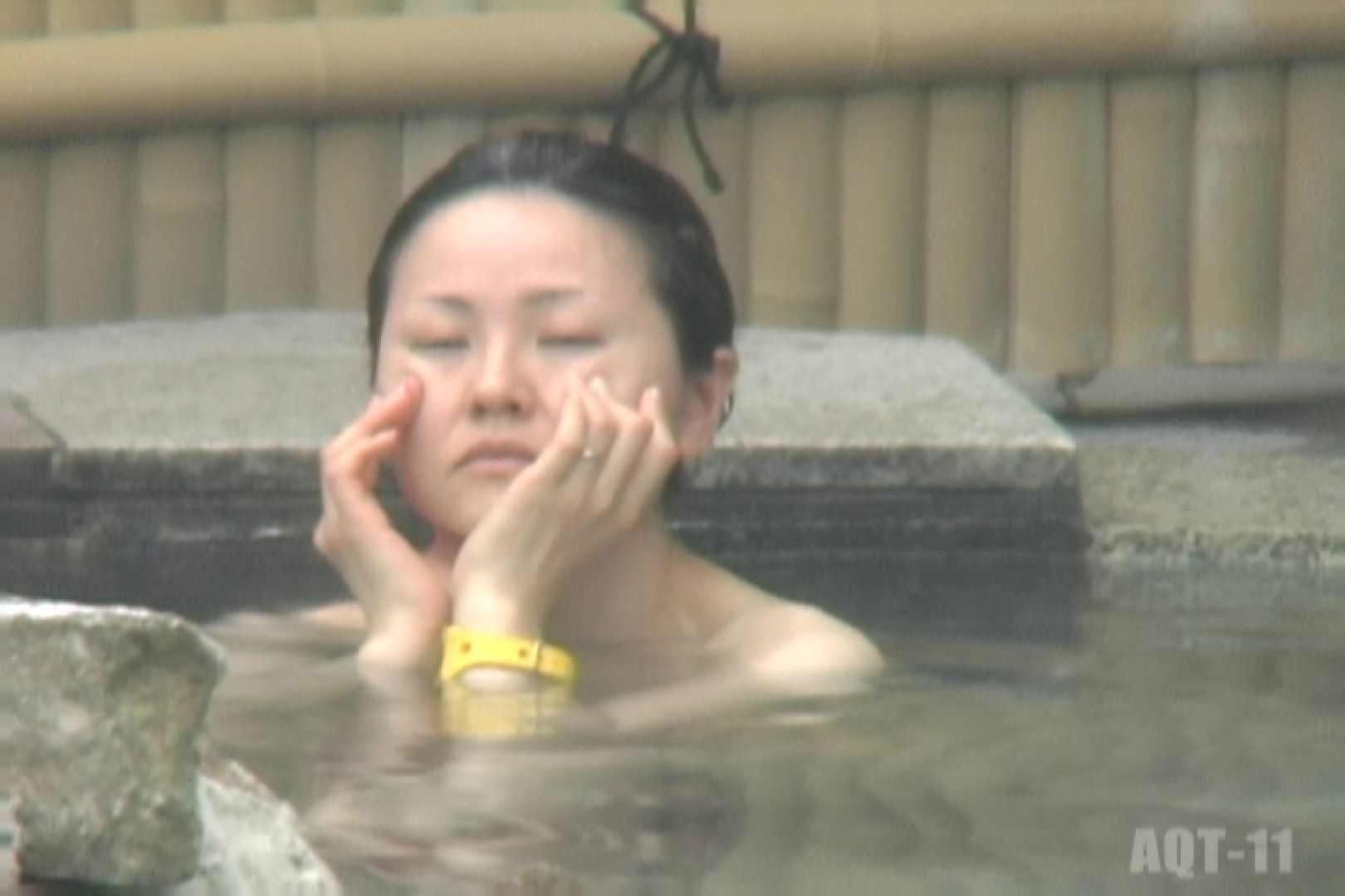 Aquaな露天風呂Vol.802 女体盗撮 盗み撮りSEX無修正画像 85連発 50