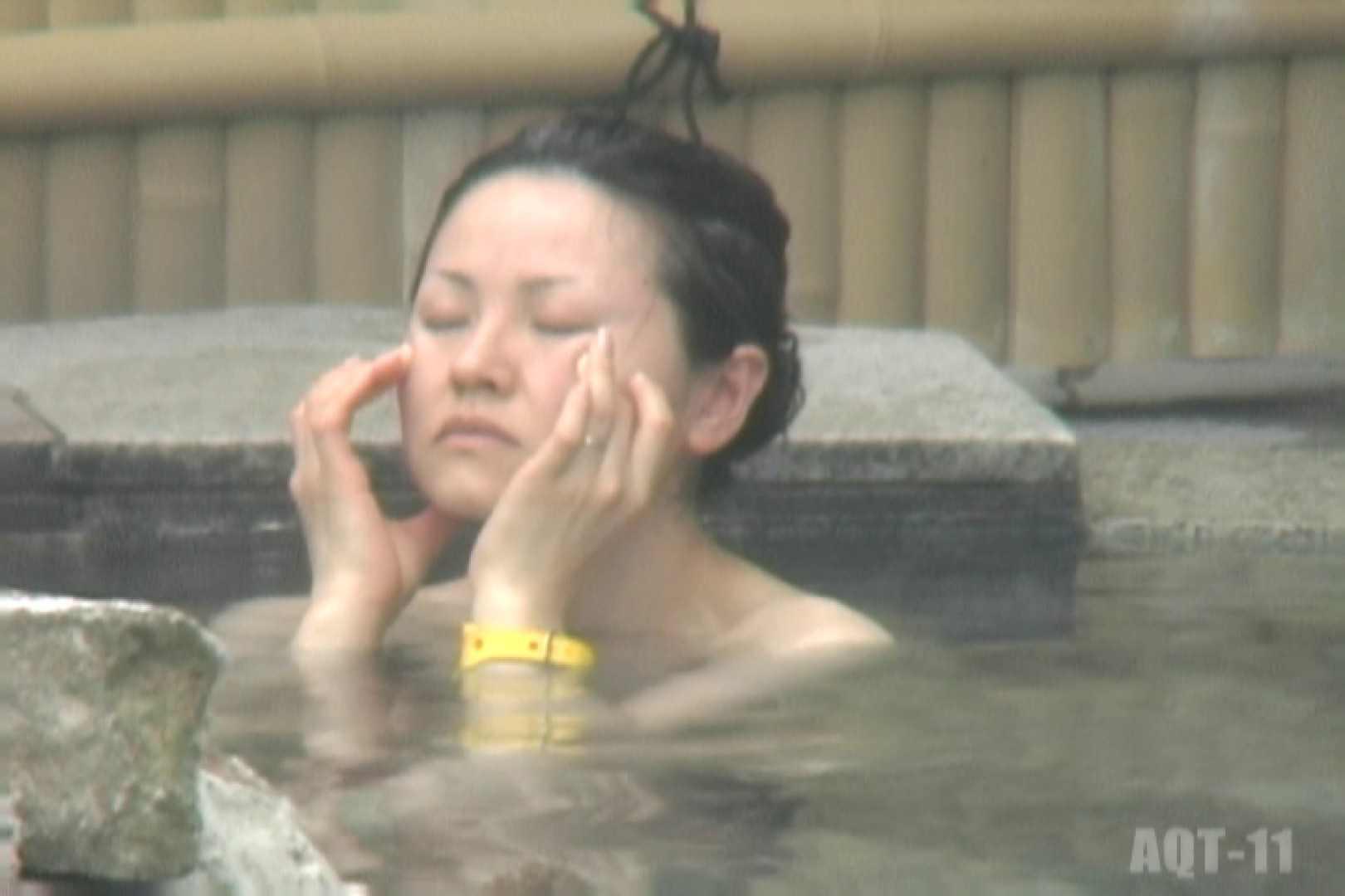 Aquaな露天風呂Vol.802 女体盗撮 盗み撮りSEX無修正画像 85連発 53