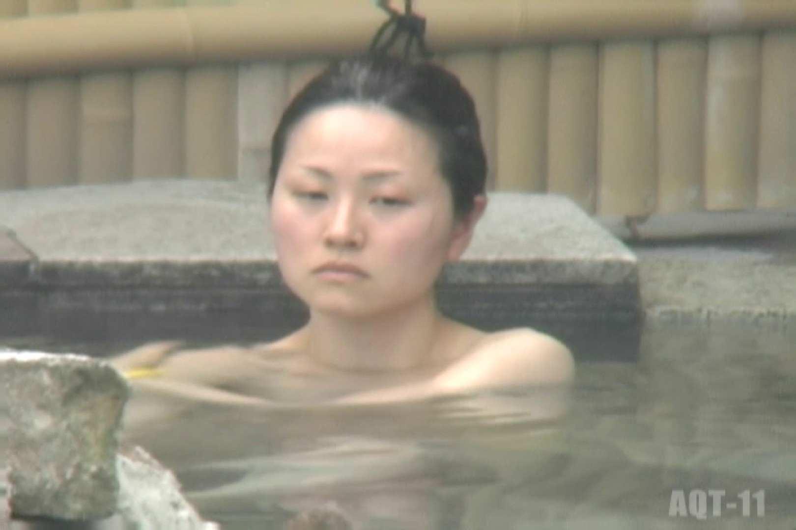 Aquaな露天風呂Vol.802 女体盗撮 盗み撮りSEX無修正画像 85連発 56
