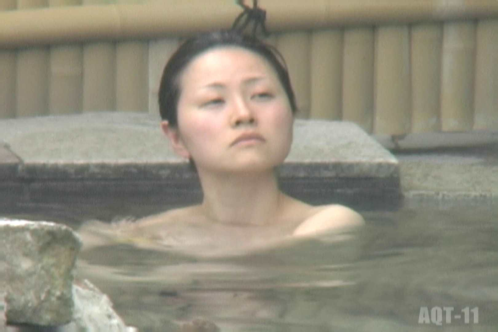 Aquaな露天風呂Vol.802 女体盗撮 盗み撮りSEX無修正画像 85連発 59