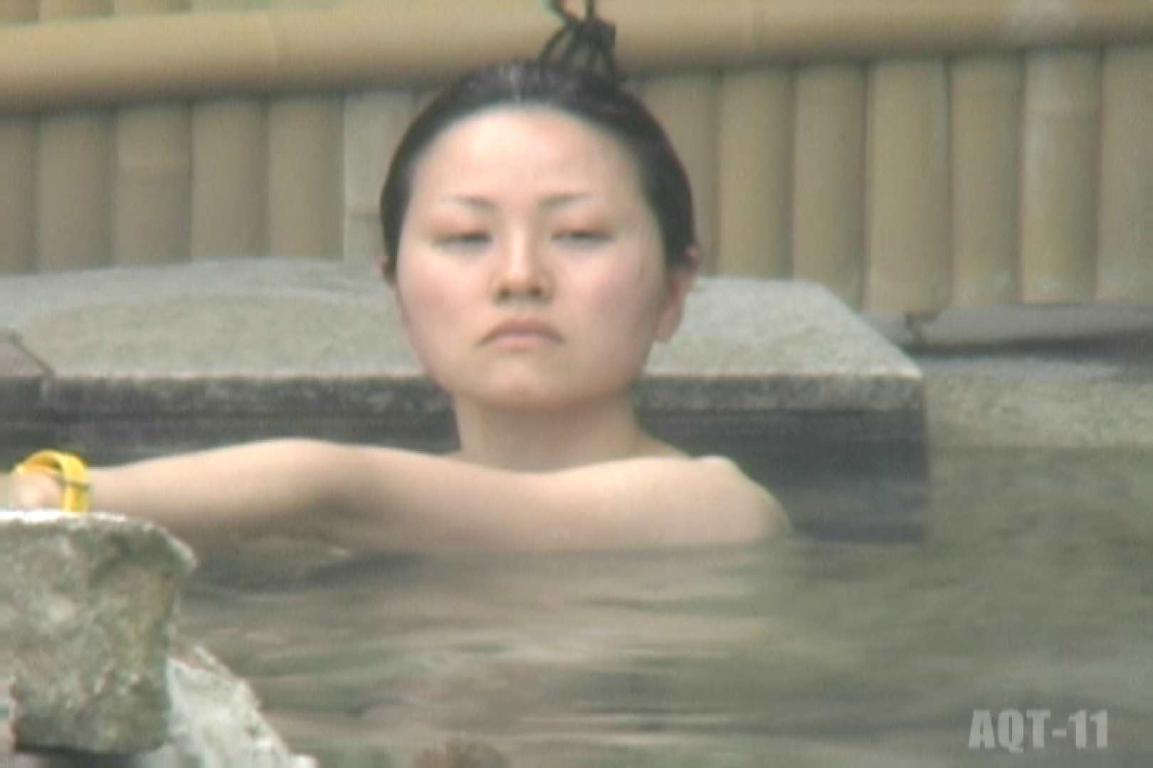 Aquaな露天風呂Vol.802 女体盗撮 盗み撮りSEX無修正画像 85連発 62