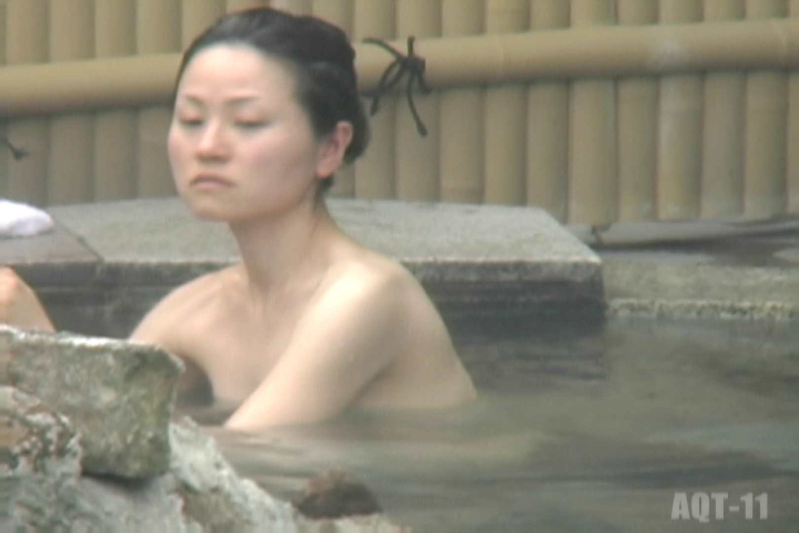 Aquaな露天風呂Vol.802 女体盗撮 盗み撮りSEX無修正画像 85連発 68