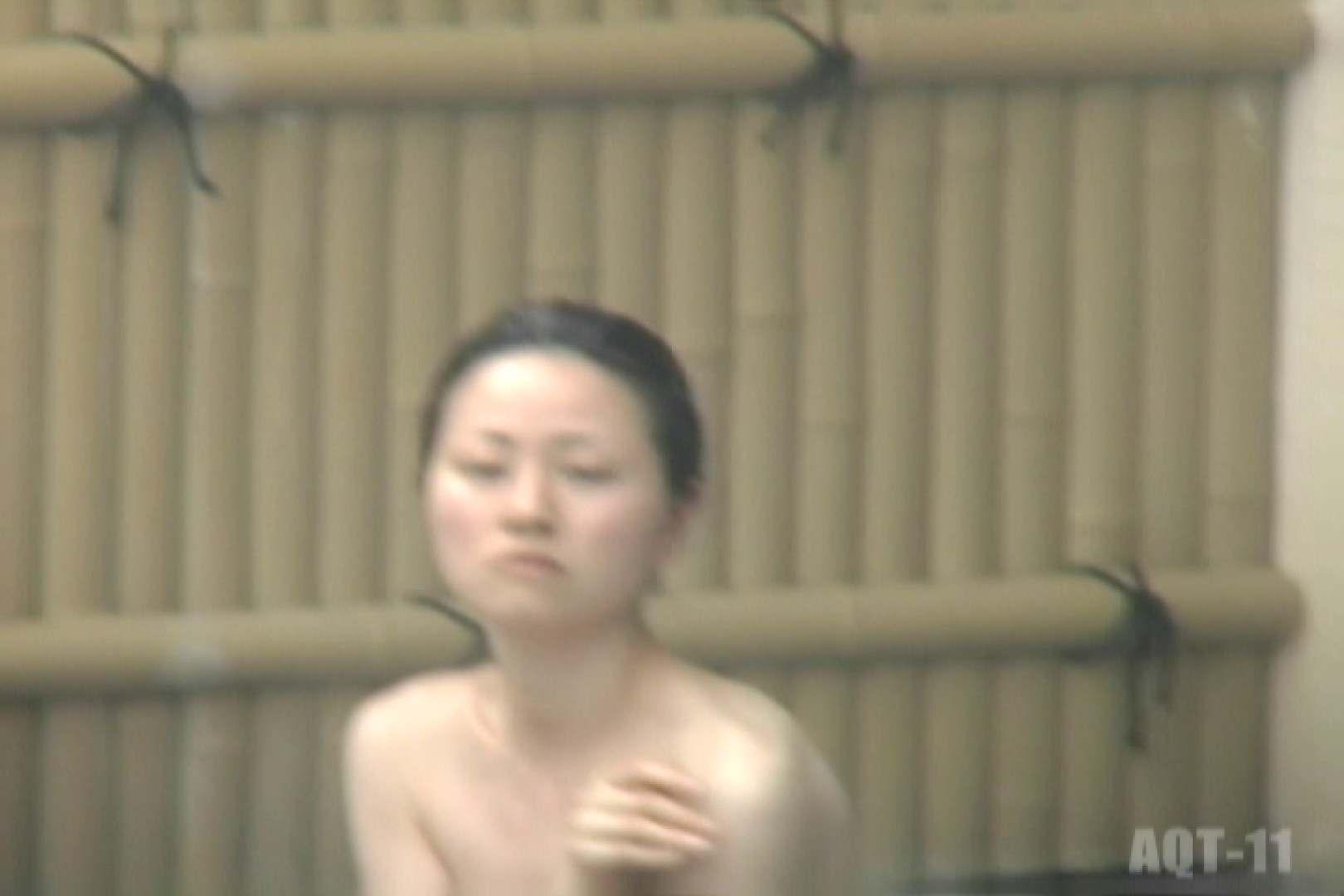 Aquaな露天風呂Vol.802 女体盗撮 盗み撮りSEX無修正画像 85連発 80