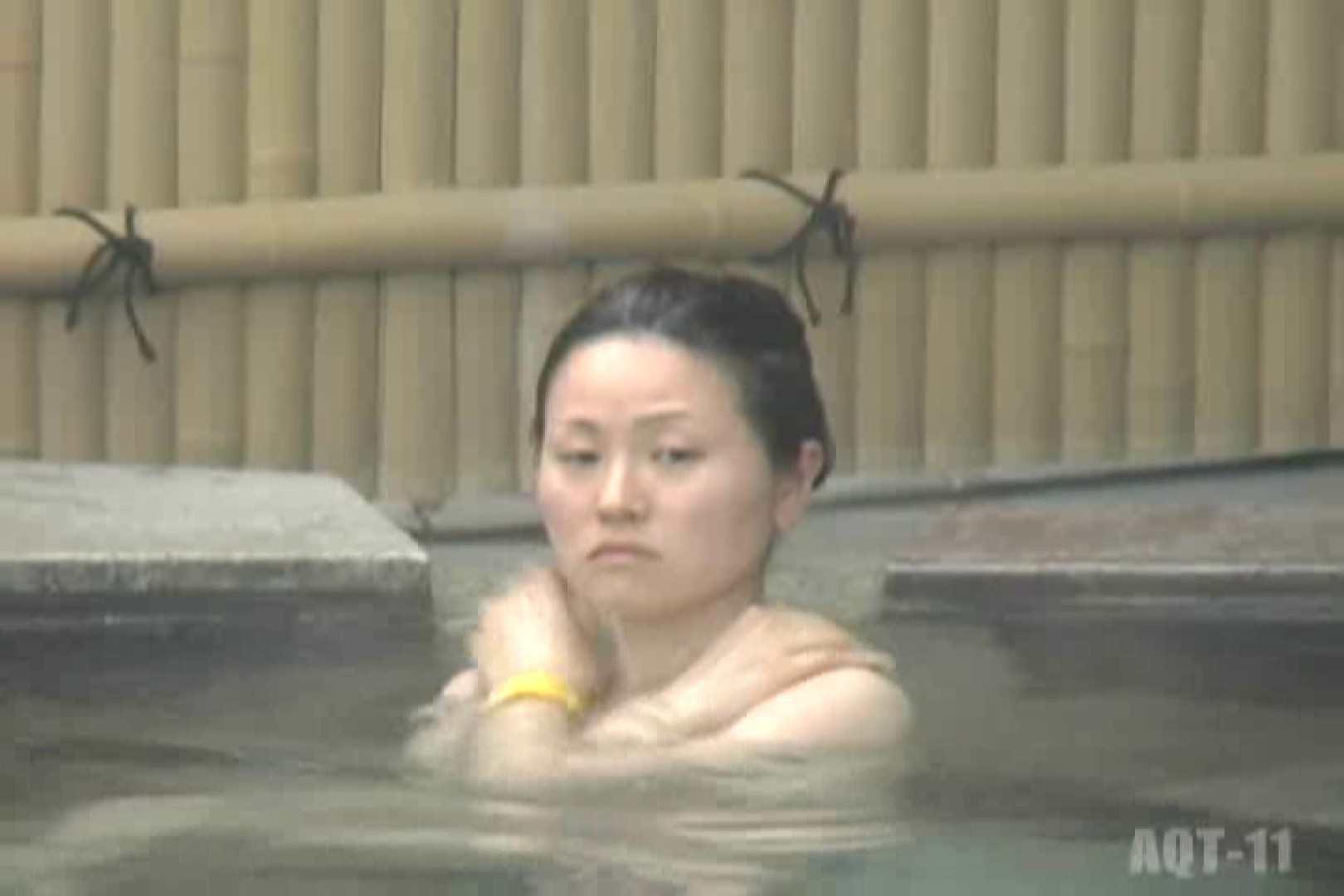 Aquaな露天風呂Vol.802 女体盗撮 盗み撮りSEX無修正画像 85連発 83